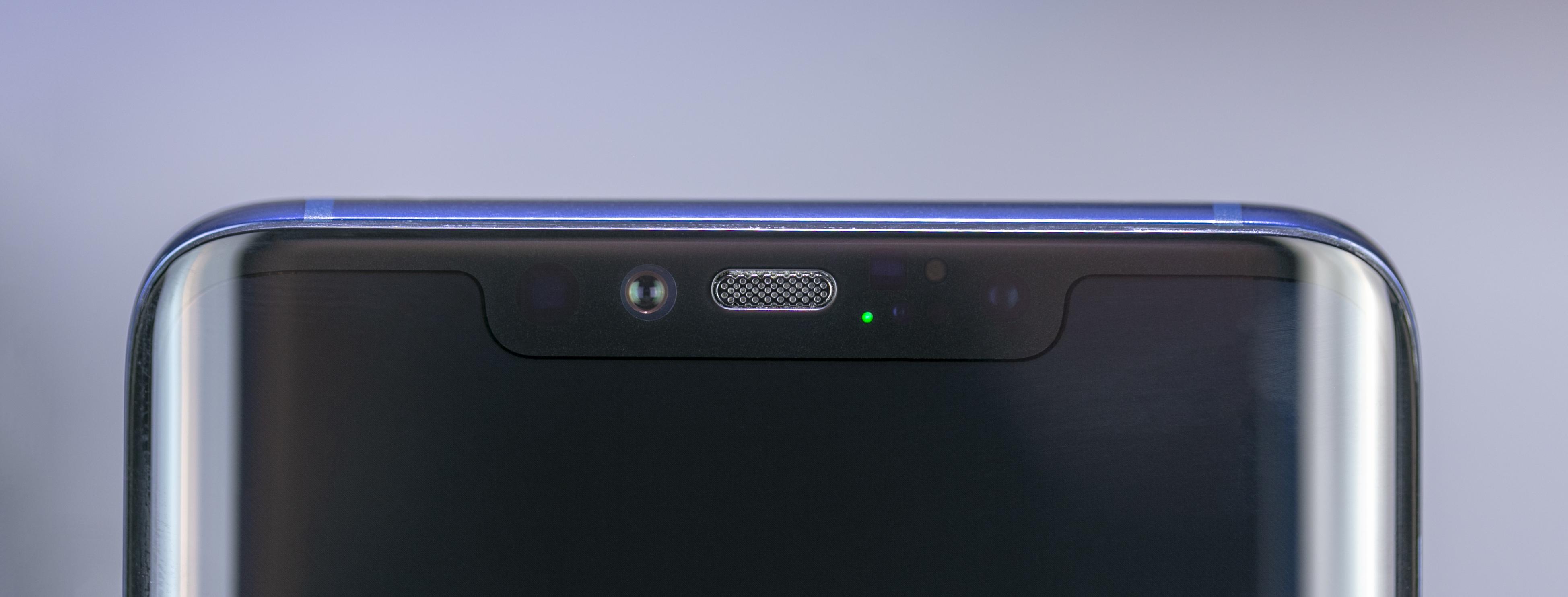Huawei Mate 20 Pro (11)