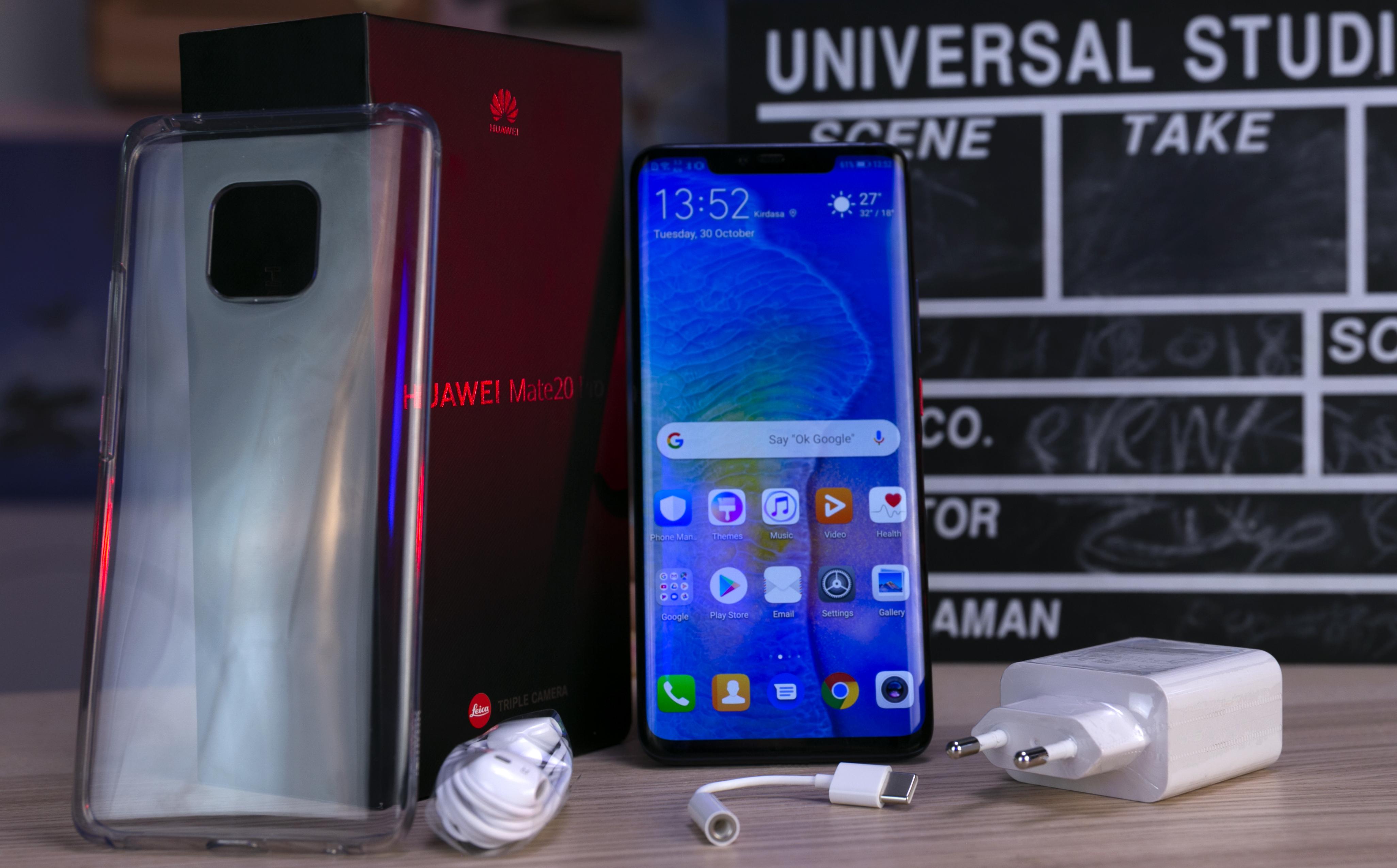 Huawei Mate 20 Pro (23)