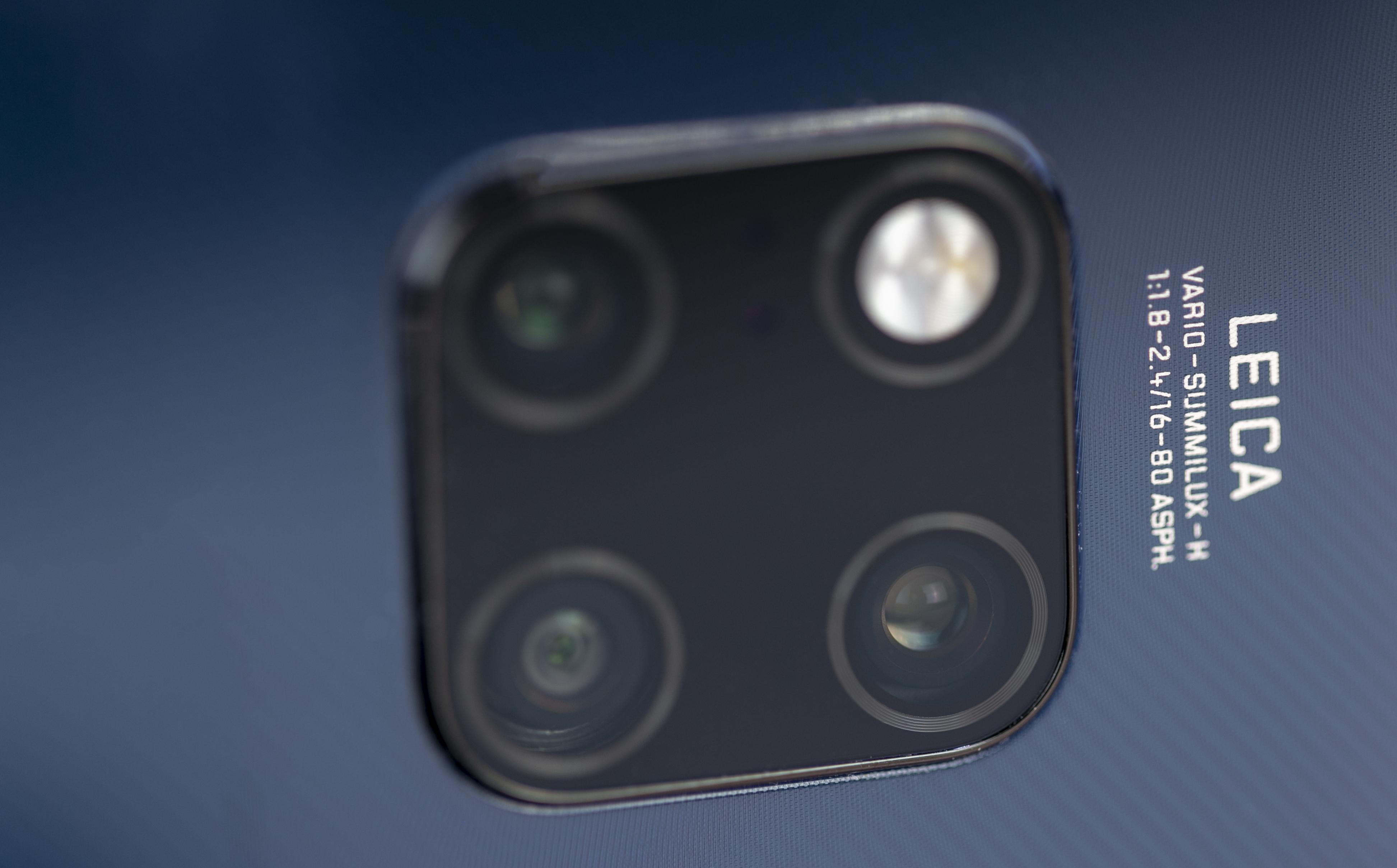 Huawei Mate 20 Pro (6)