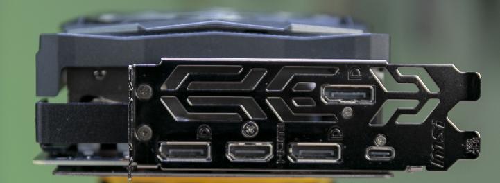 MSI RTX 2070 Gaming Z (9)