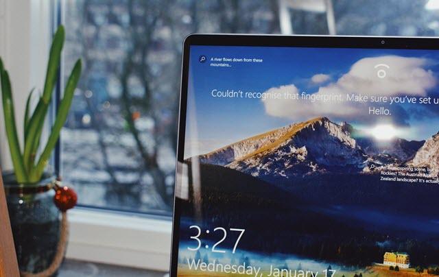 Best Windows 10 Applications
