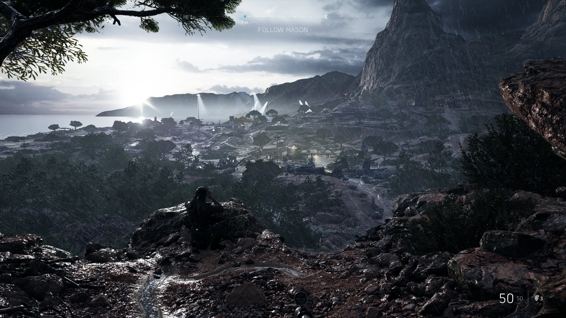 Nvidia RTX Tested with Battlefield V