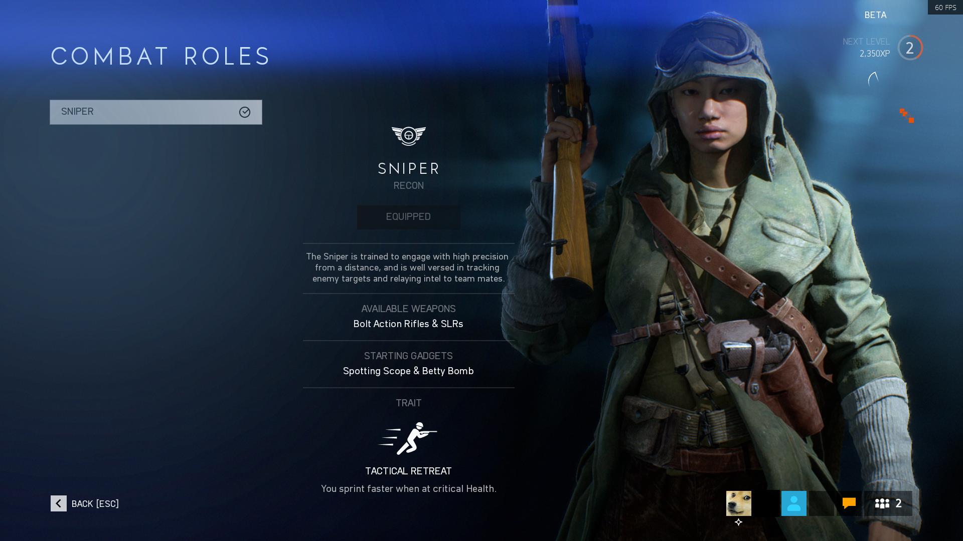 battlefield 5 EA DICE Battle