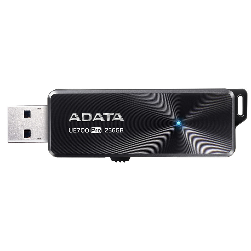 ADATA UE700 Pro