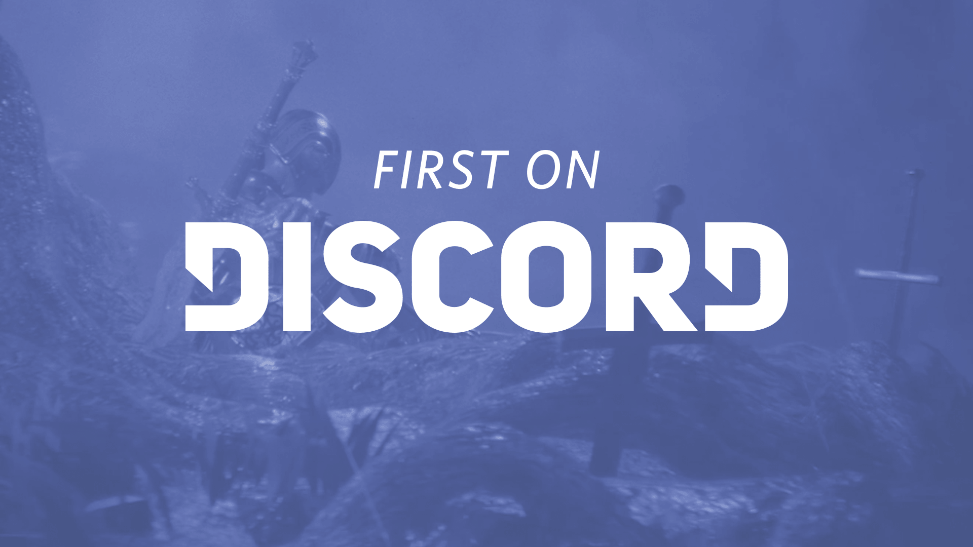Discord steam Epic Developers