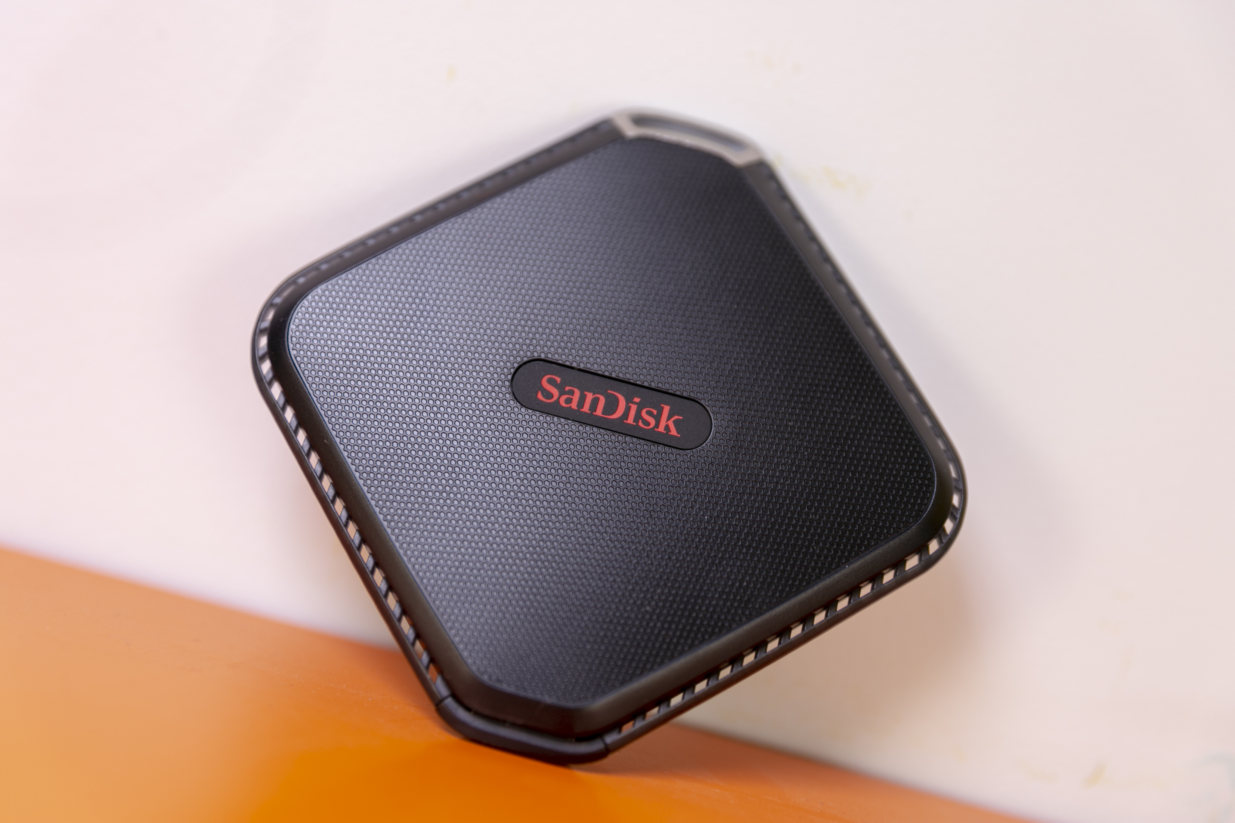 Kingston Extreme 500 Portable SSD (10)