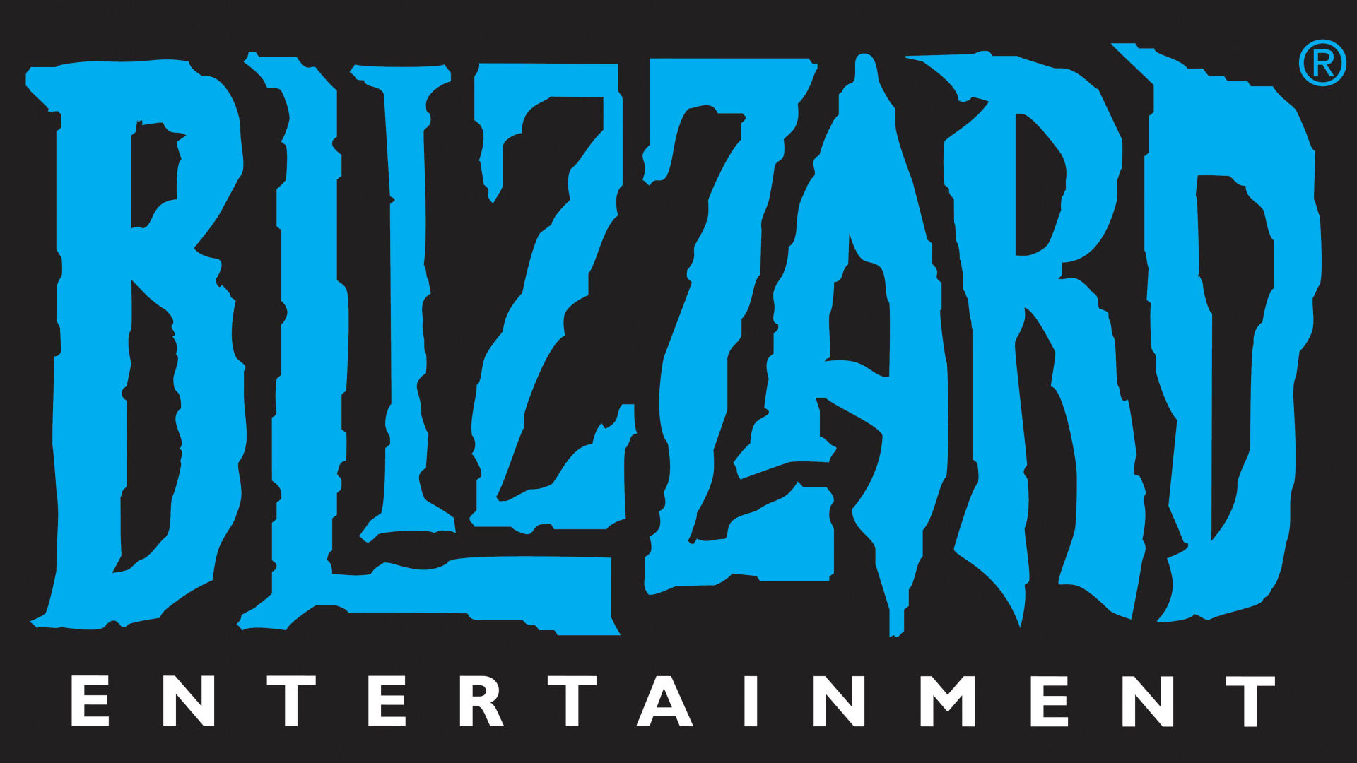 Blizzard Activision Career Crossroads
