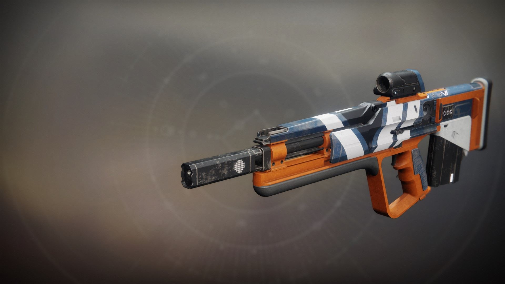 Desinty 2 Black Armory Nightshade Year of the Forge