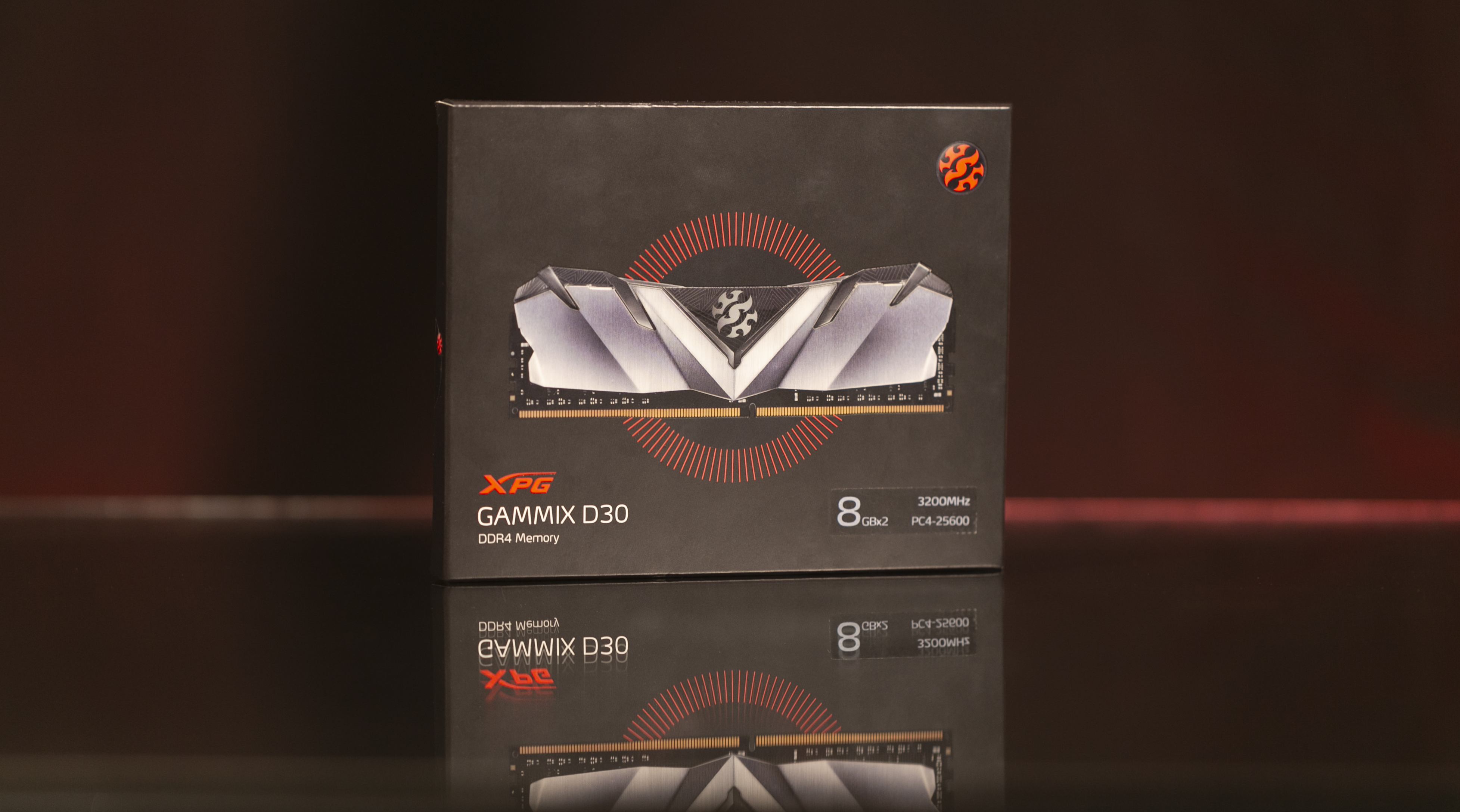 ADATA XPG Gammix D30 (19)