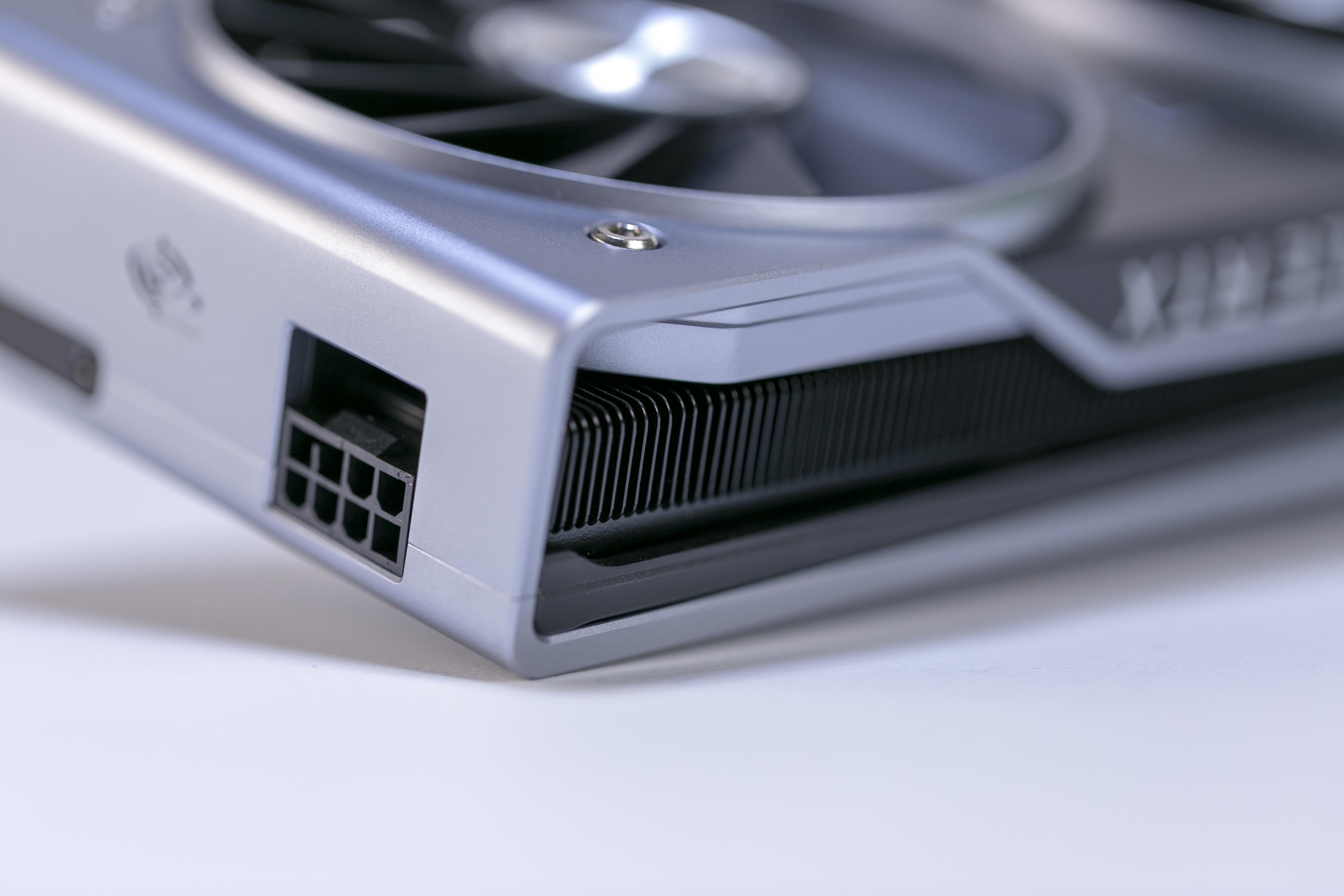 Nvidia Geforce RTX 2060 (30)
