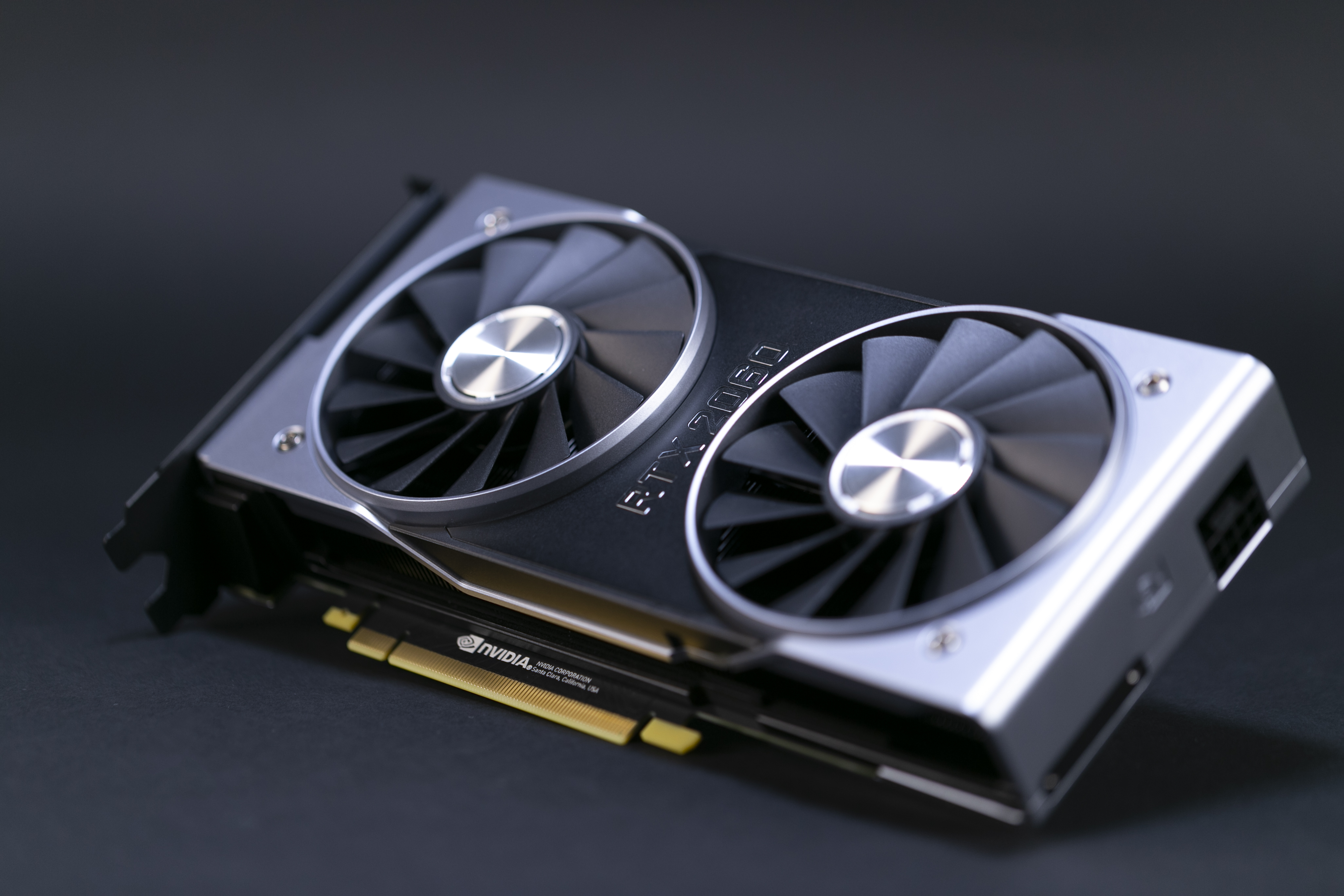 Nvidia Geforce RTX 2060 (42)