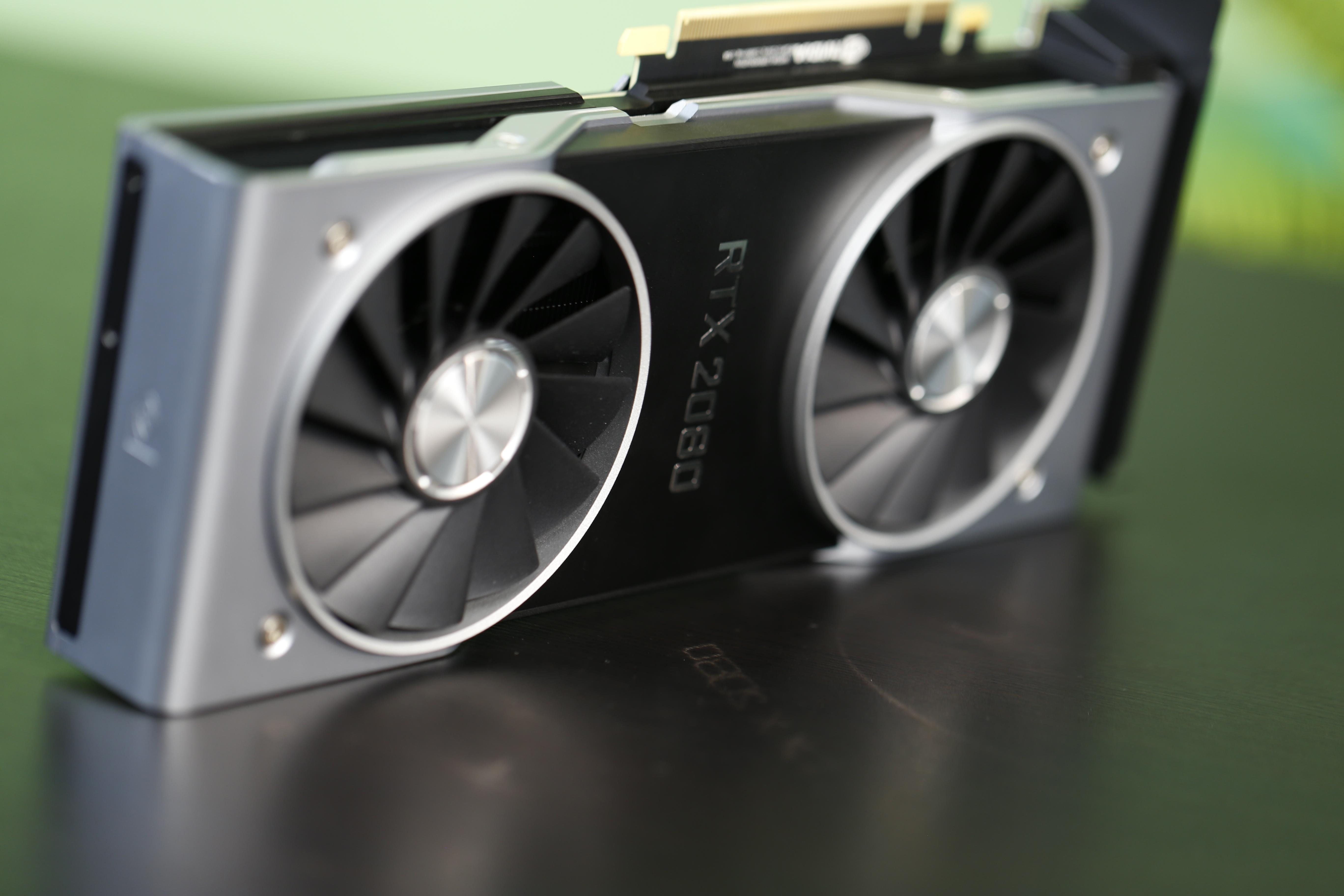 Nvidia RTX 2080 FE (23)