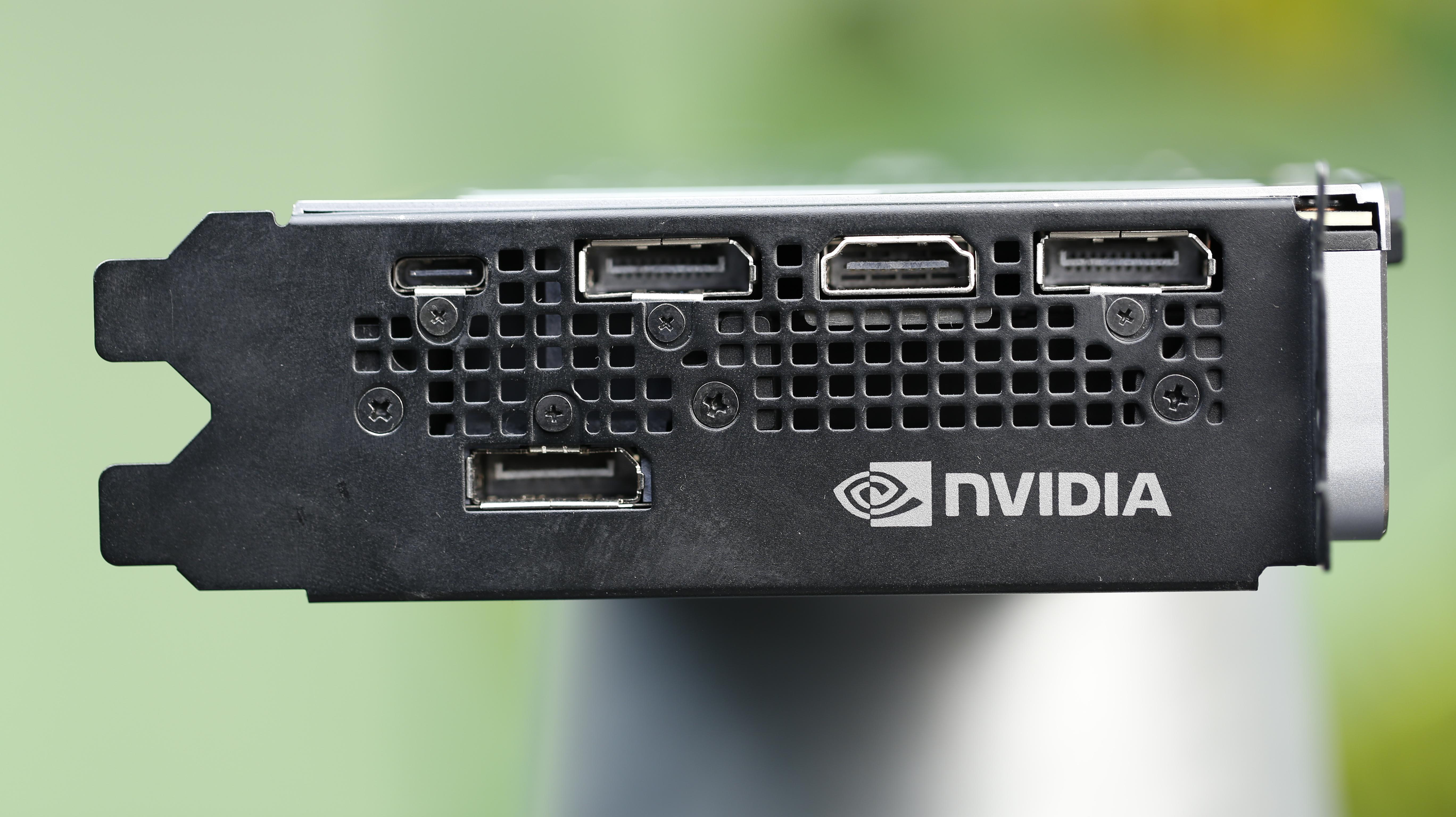 Nvidia RTX 2080 FE (4)