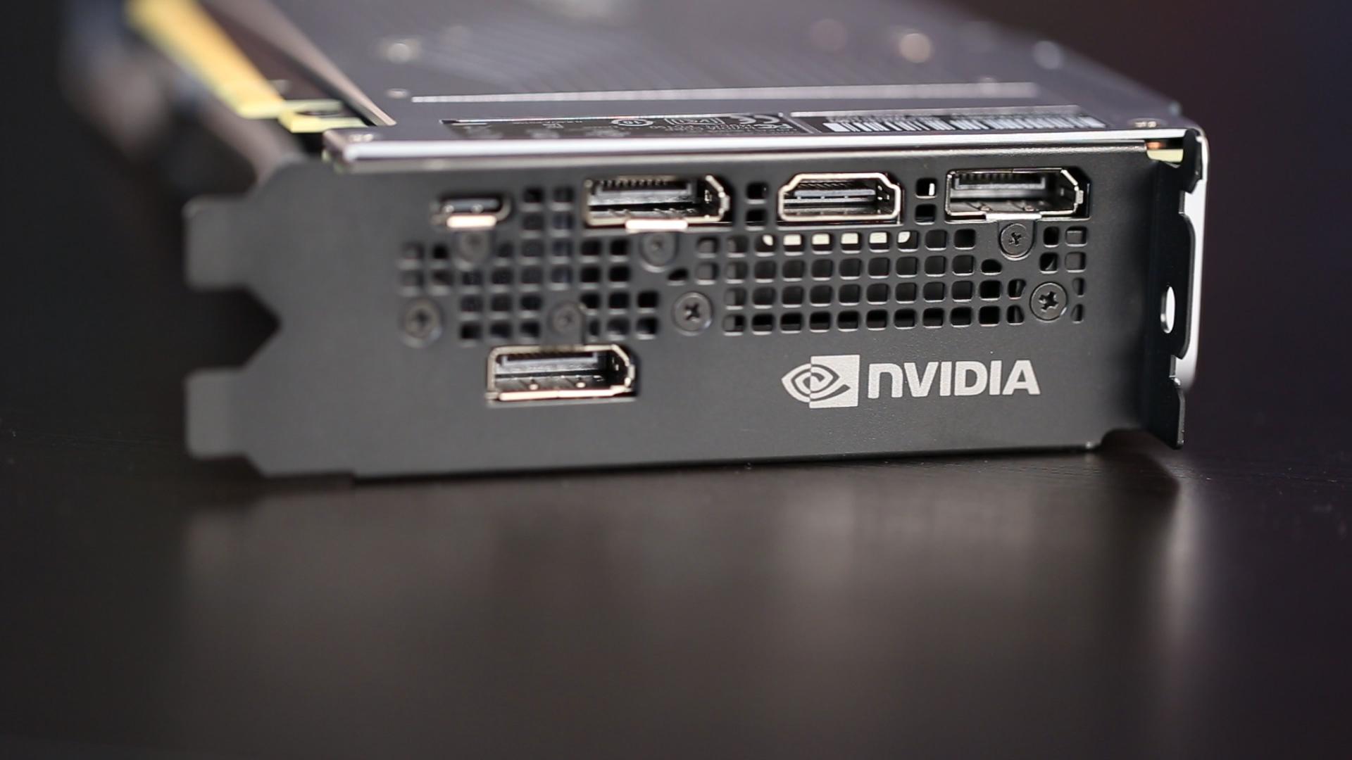 Nvidia RTX 2080 TI FE (10)