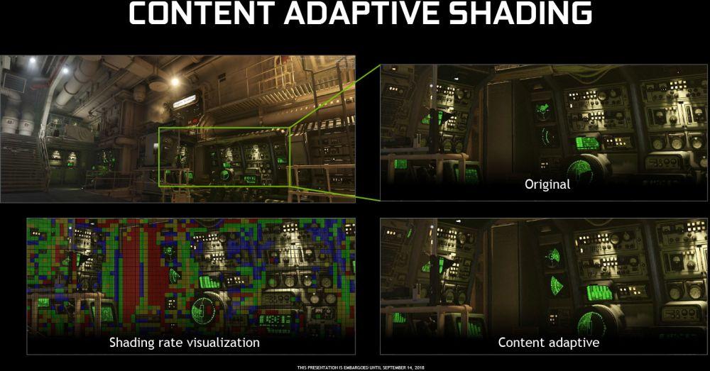 عودة ضعيفة من AMD للمنافسة ببطاقة Radeon VII - عرب هاردوير