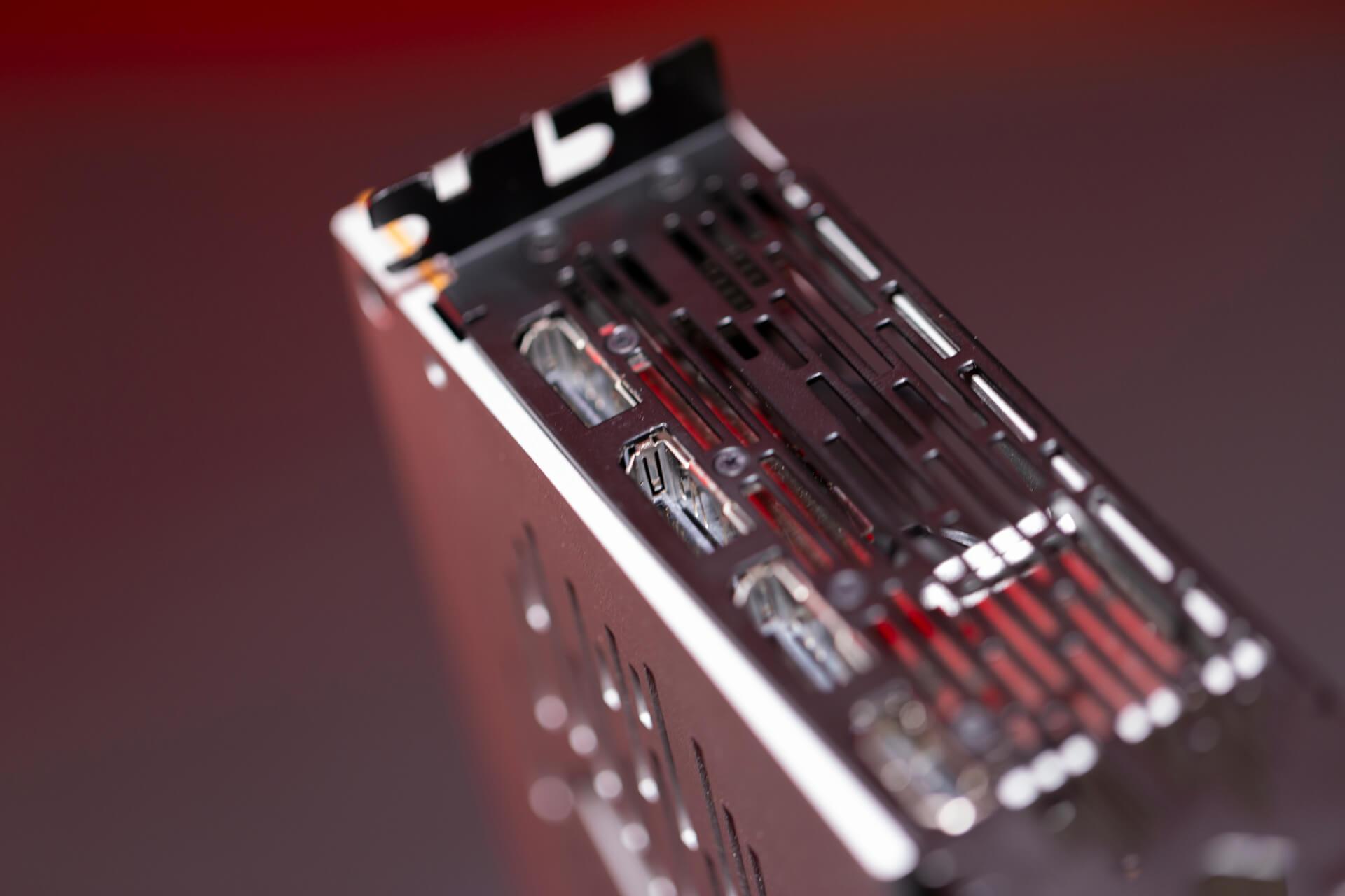 AMD Radeon VII (17)