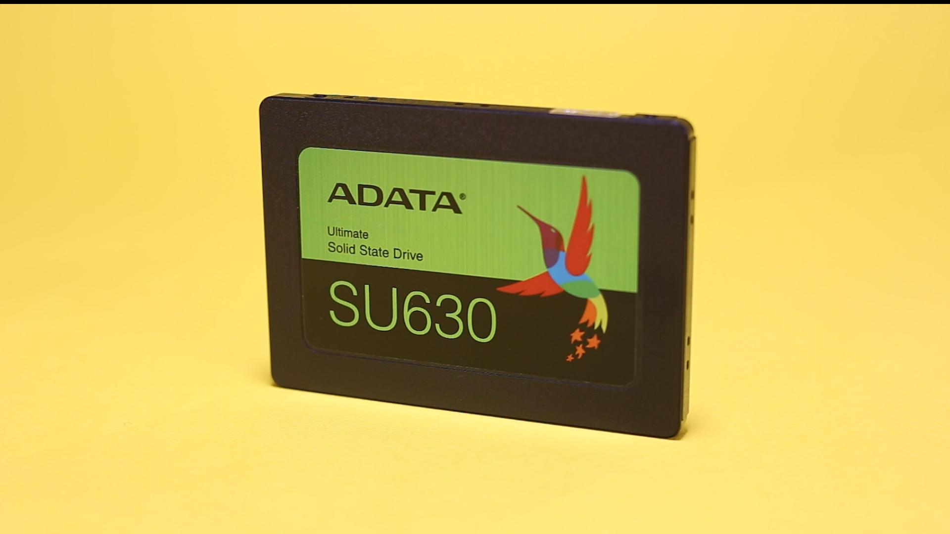 SATA SSD HDD 2019 هارديسك