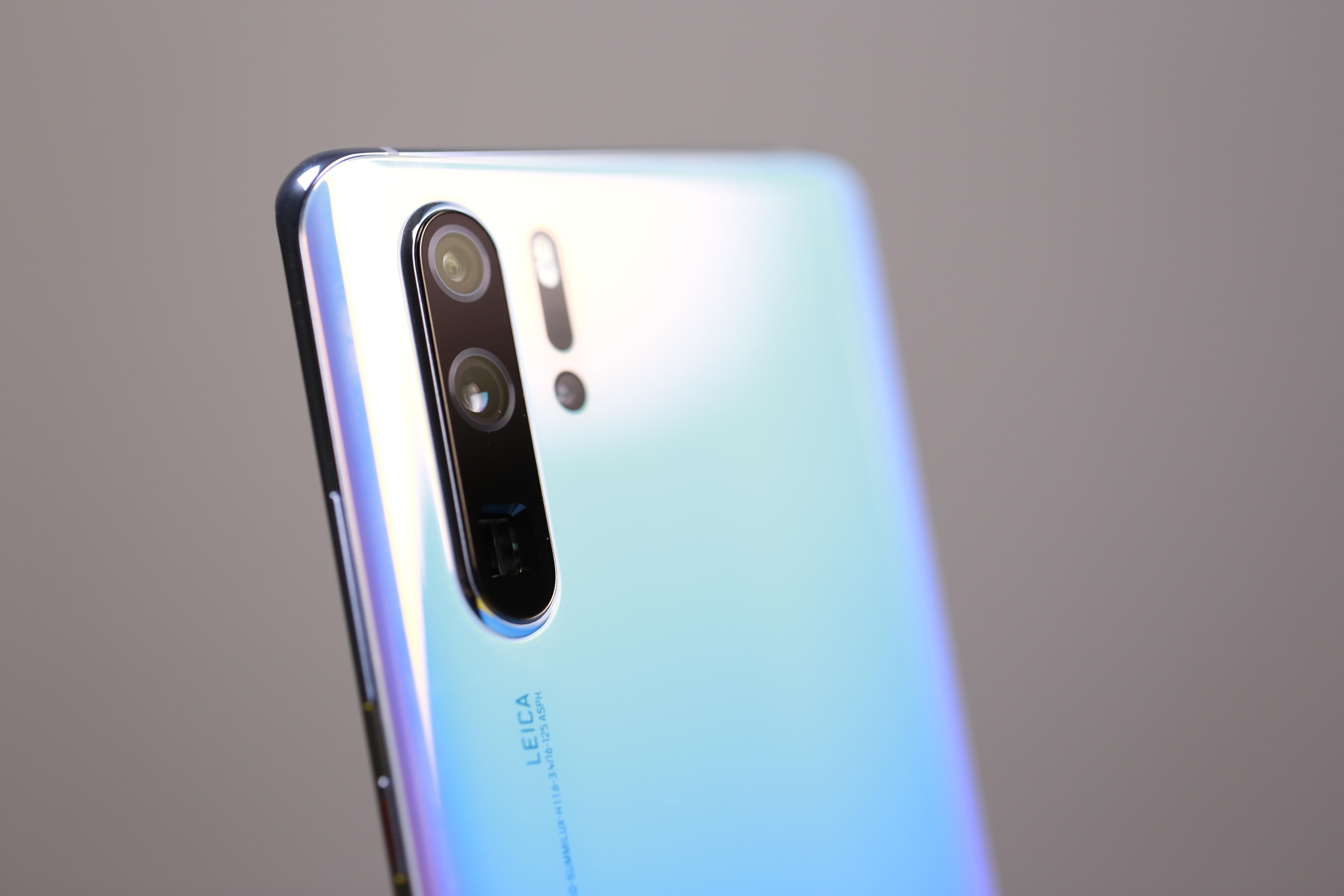 Huawei P30 Pro (41)