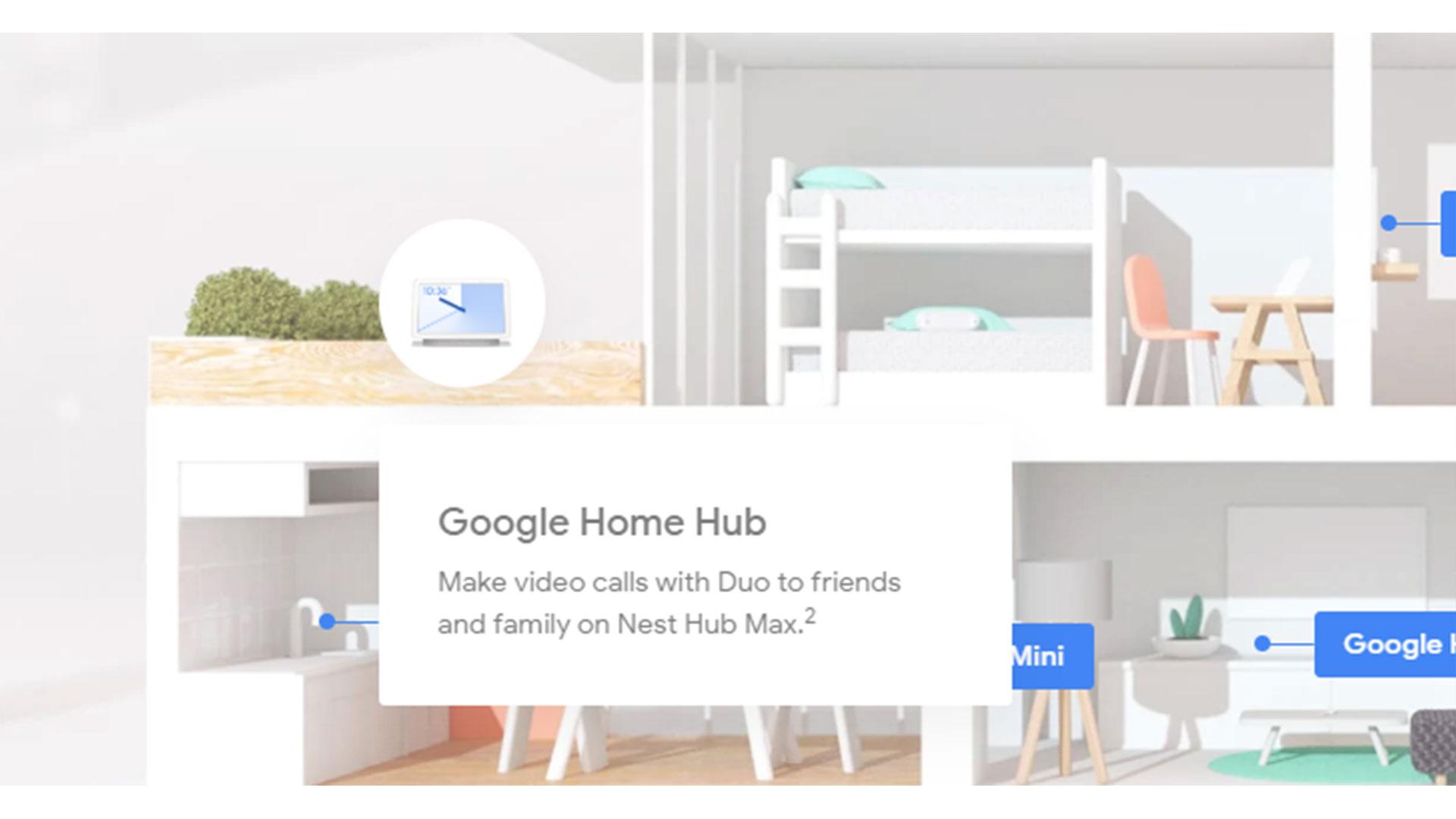 google-next-hub-2