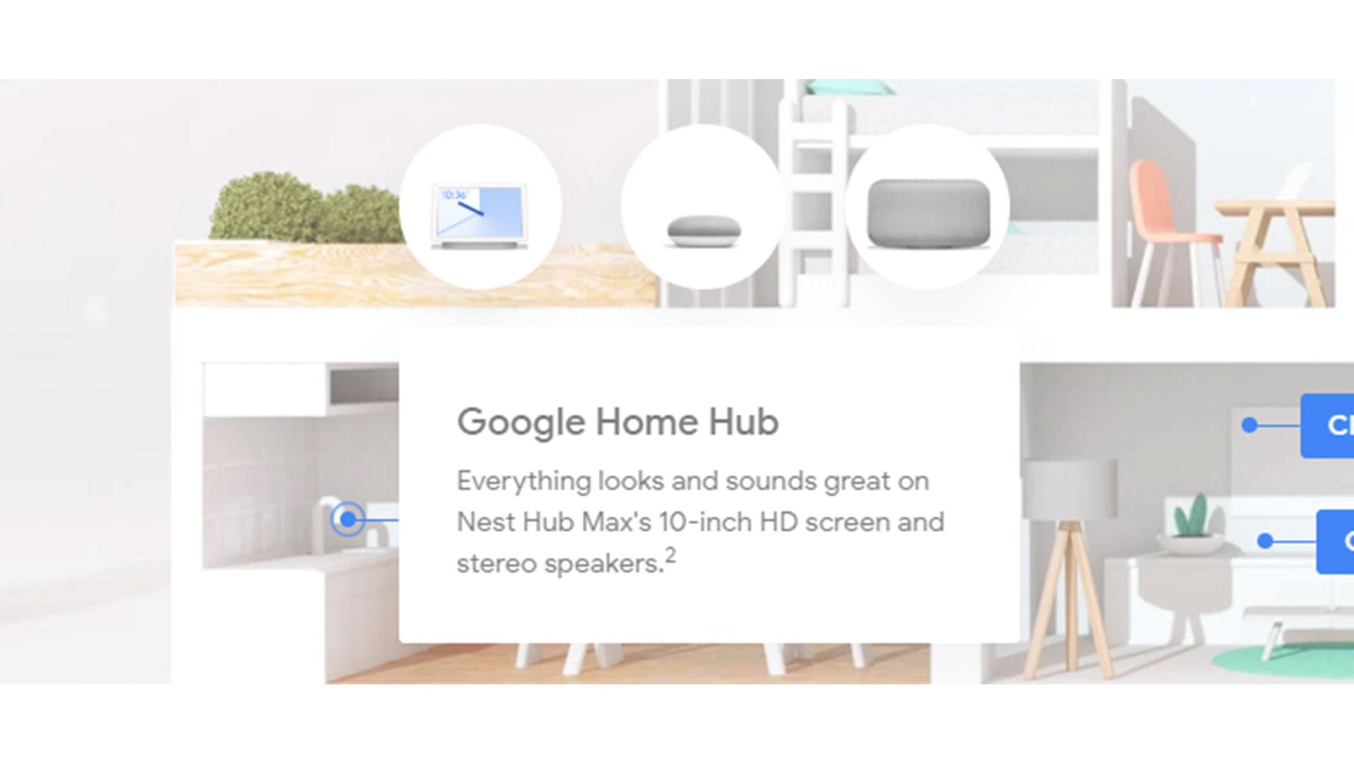 google-next-hub-3