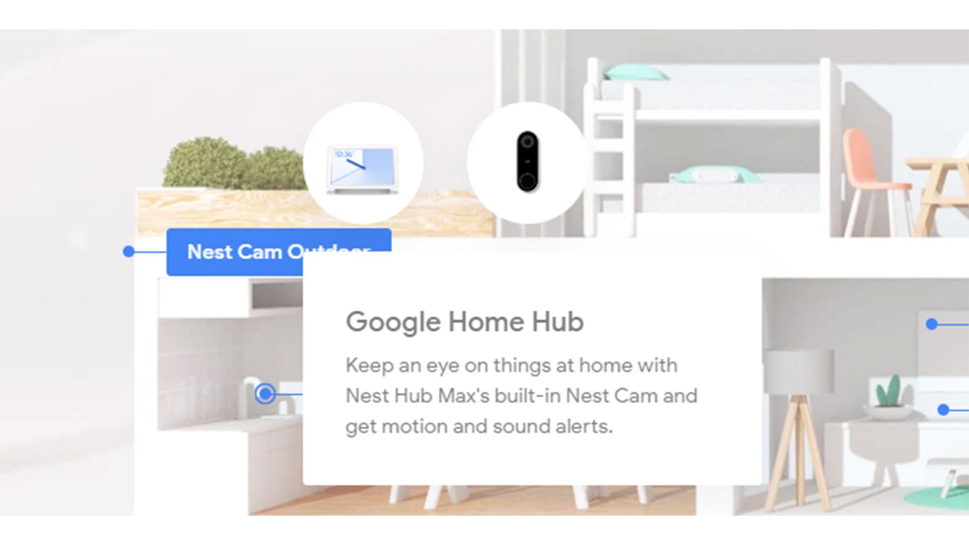 google-next-hub
