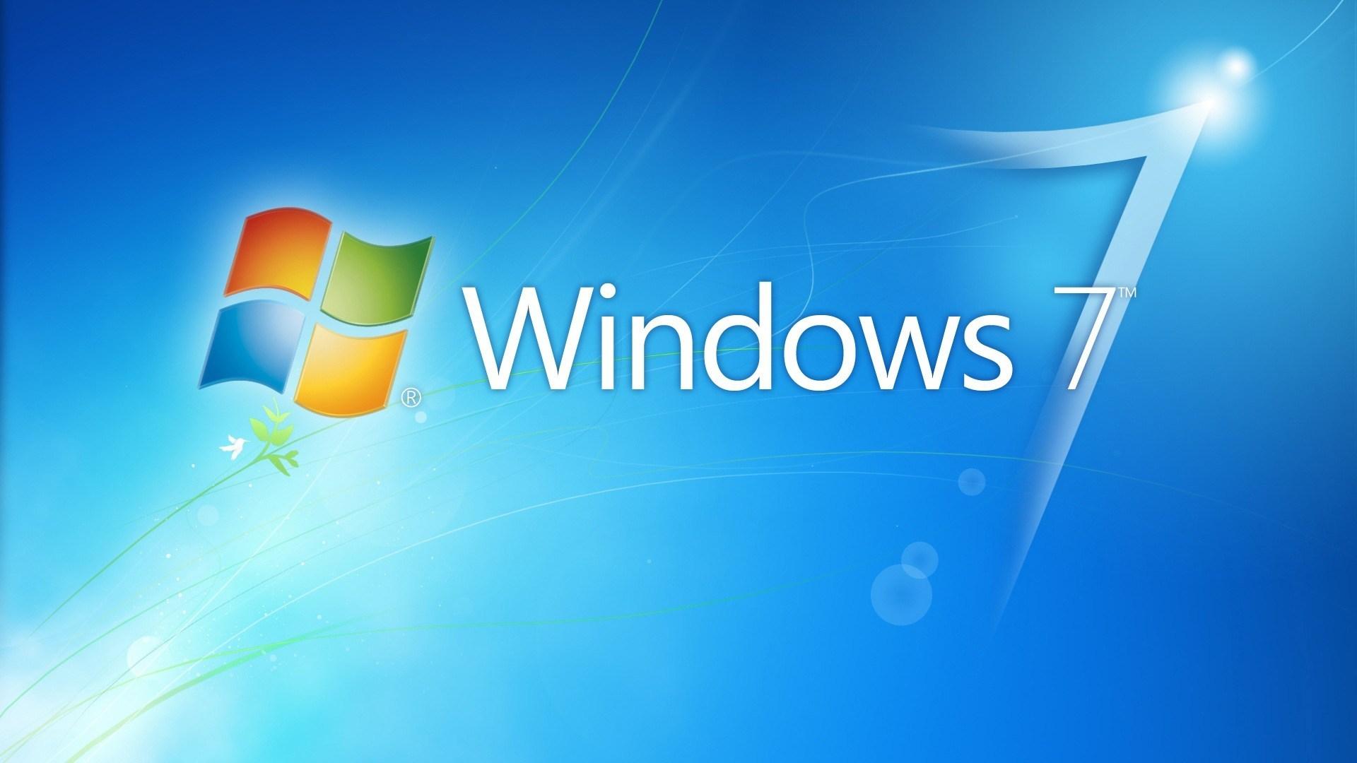 ميكروسوفت تطلب من المستخدمين إيقاف استخدام ويندوز 7