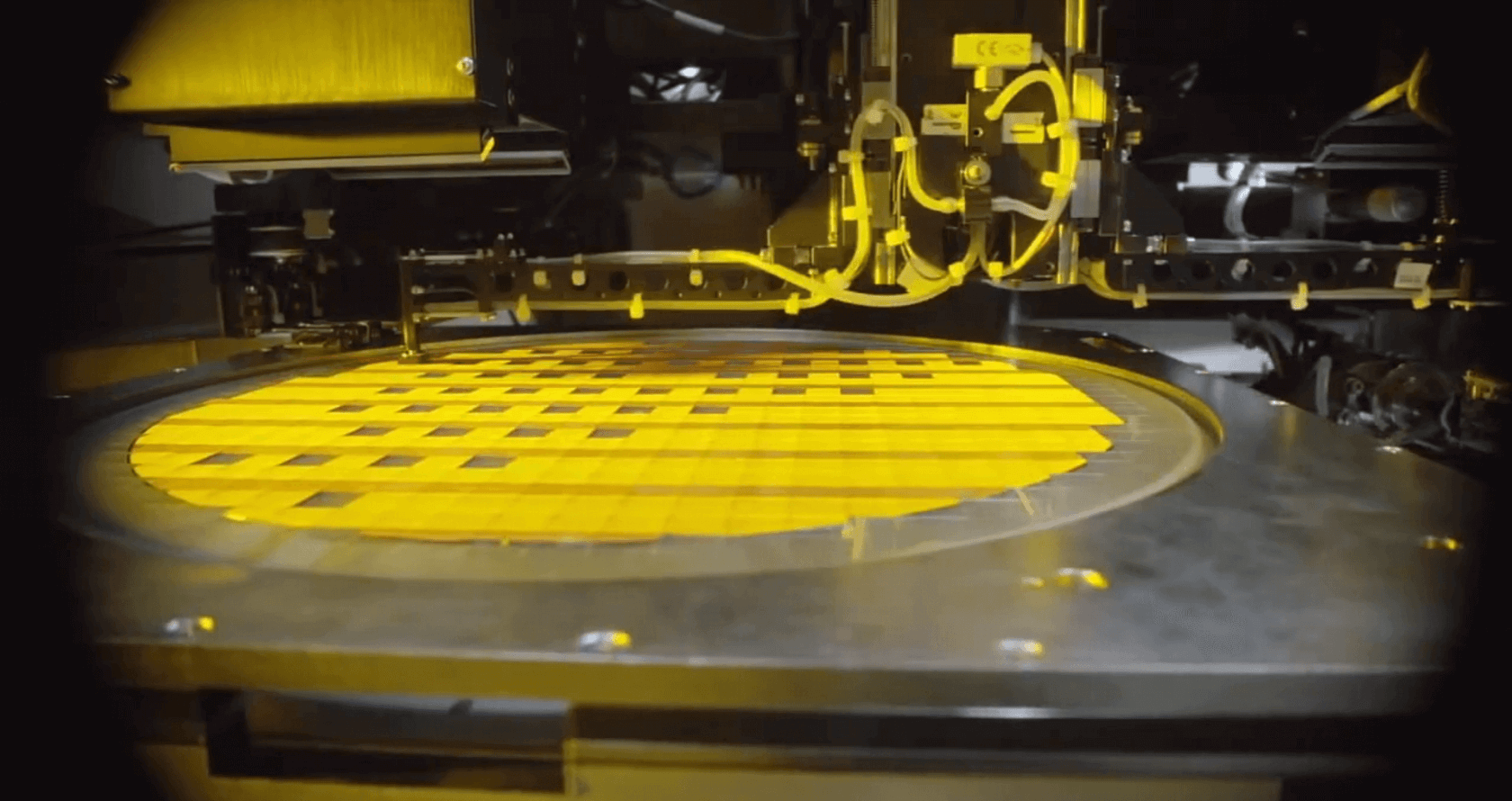 عملاق أشباه الموصلات TSMC يكشف عن وصوله لعملية تصنيع محسنة بدقة 6nm!