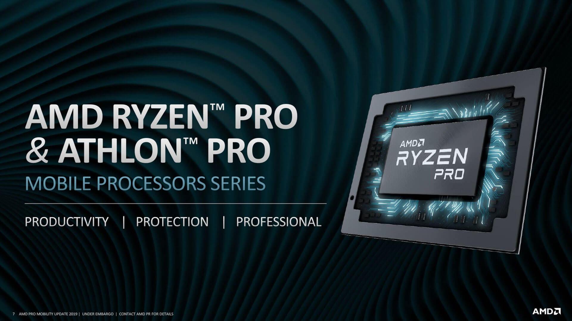 AMD-Pro-1