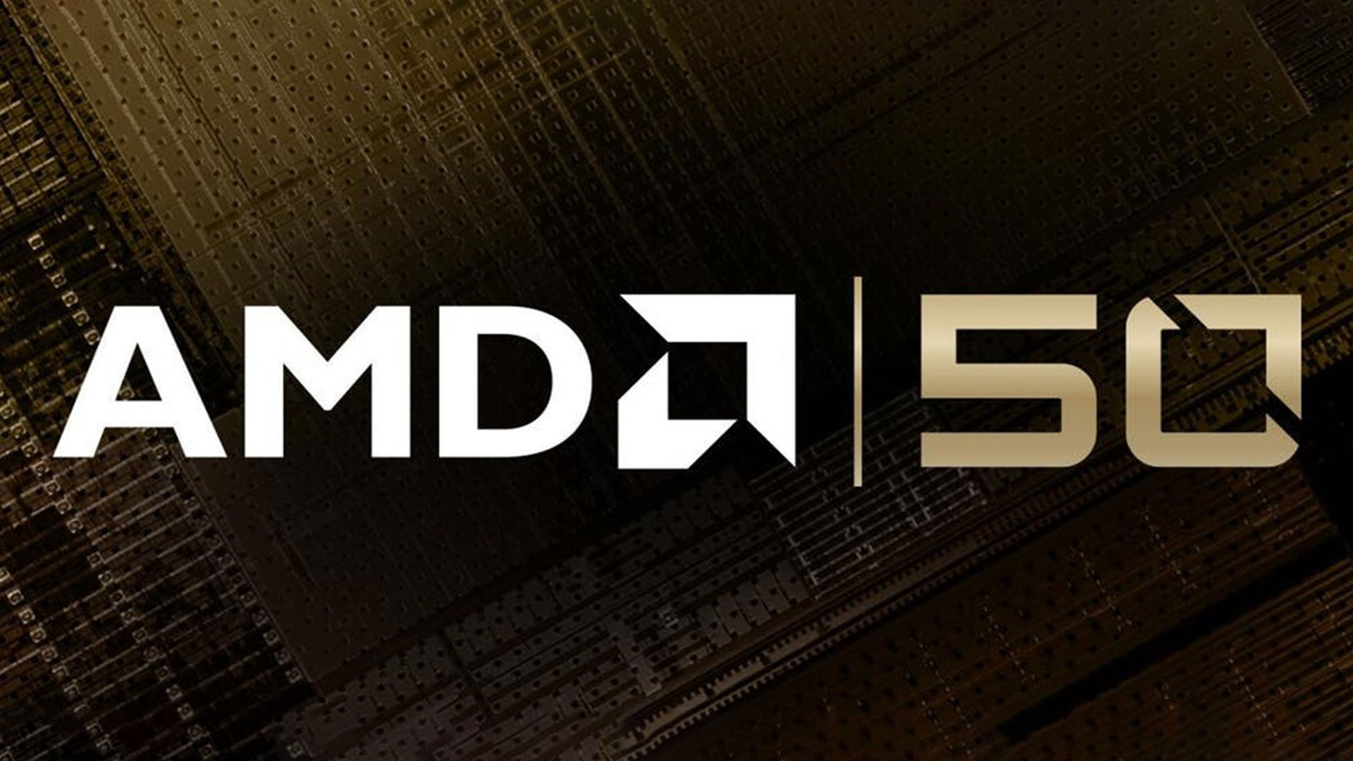 Amd+50-1