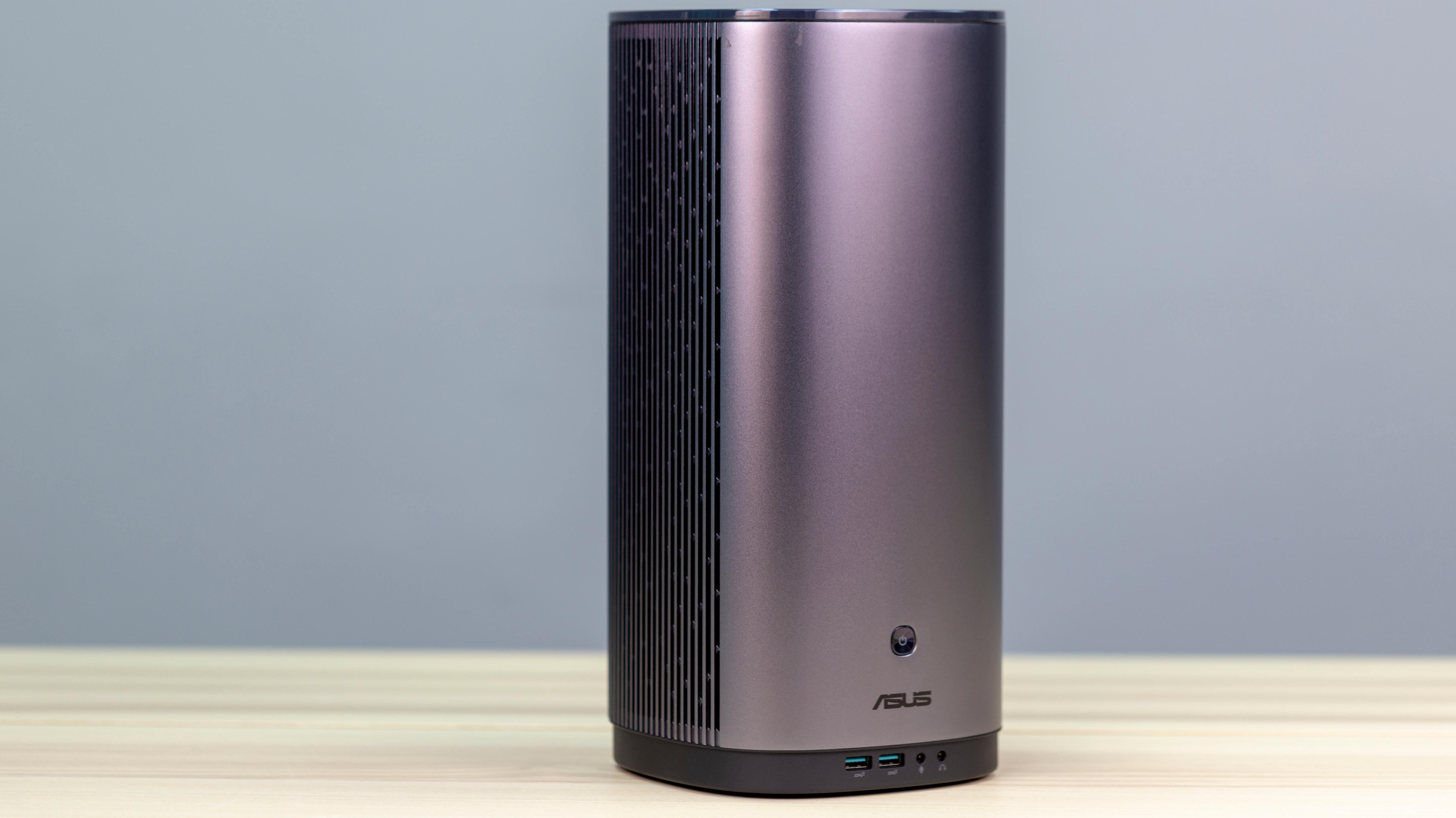 Asus Mini PC ProArt PA90