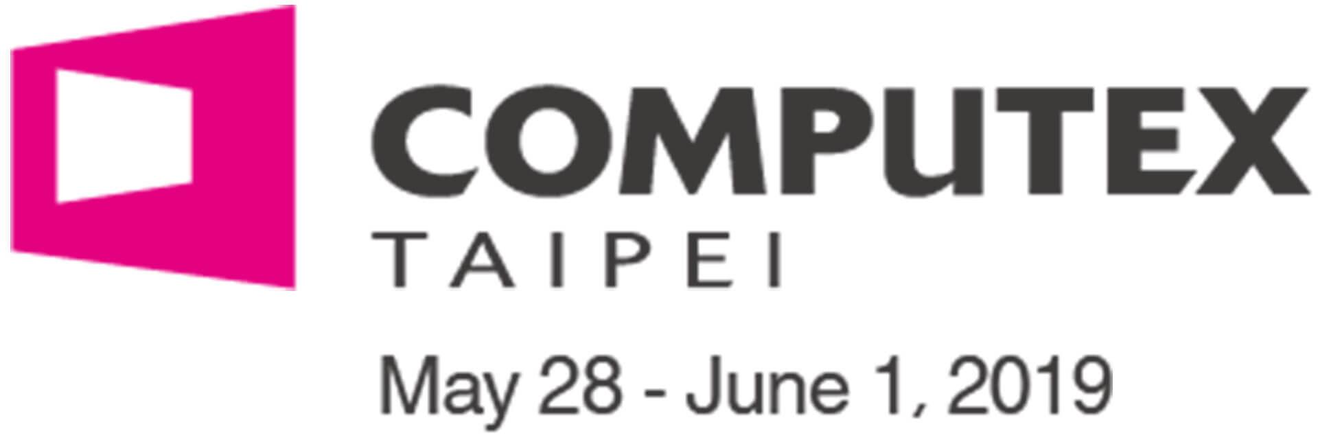 Computex-2019