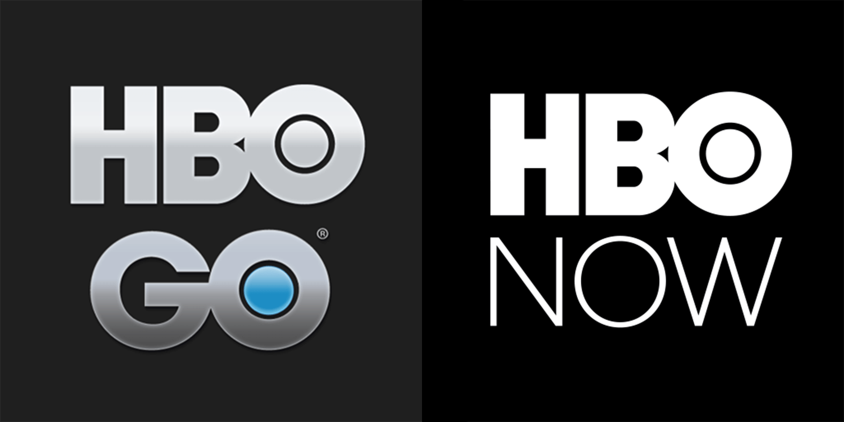 مشاهدة مسلسل Game of Thrones عبر خدمة HBO