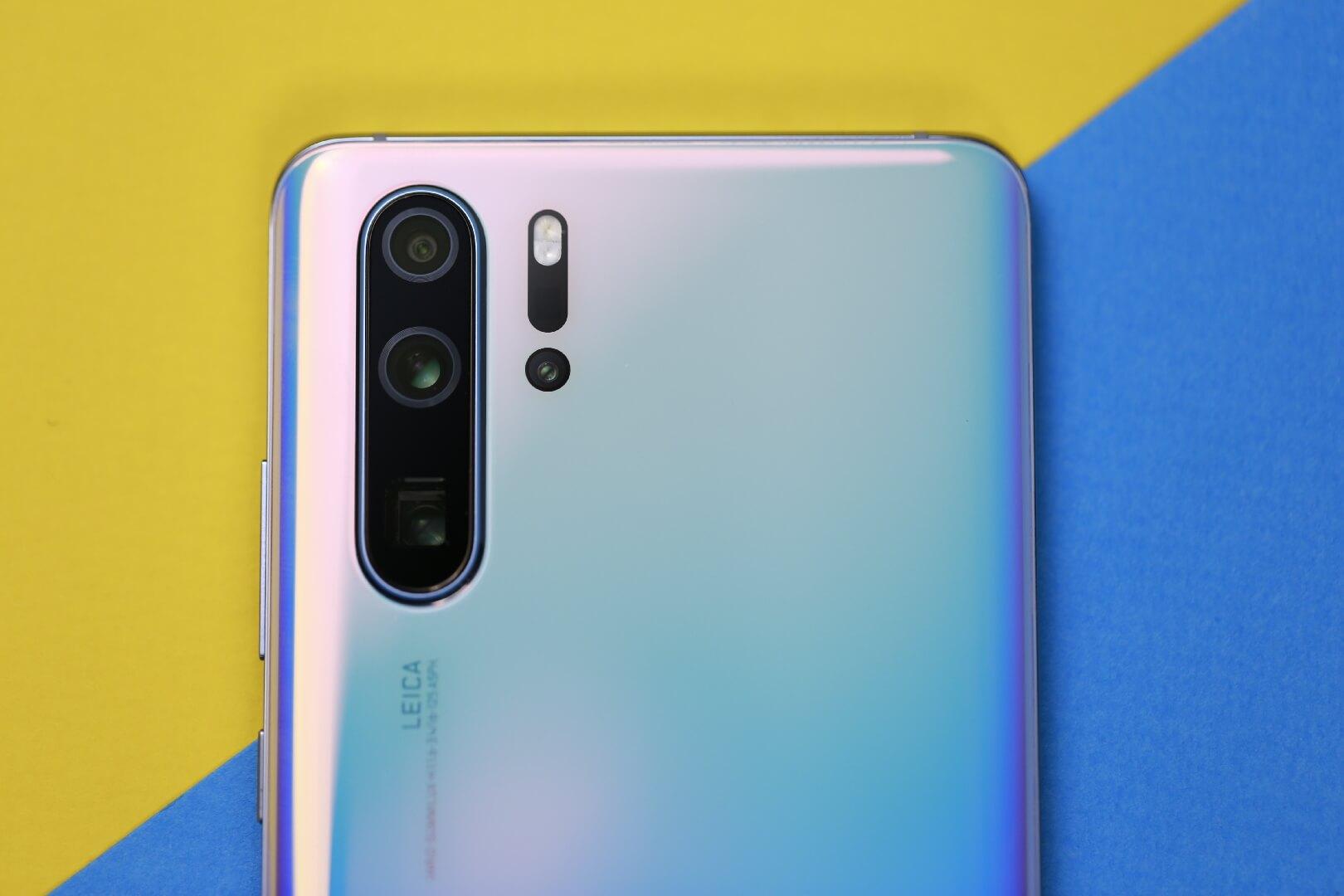 Huawei P30 Pro (50)