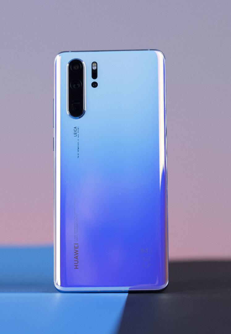 Huawei P30 Pro photos (17)