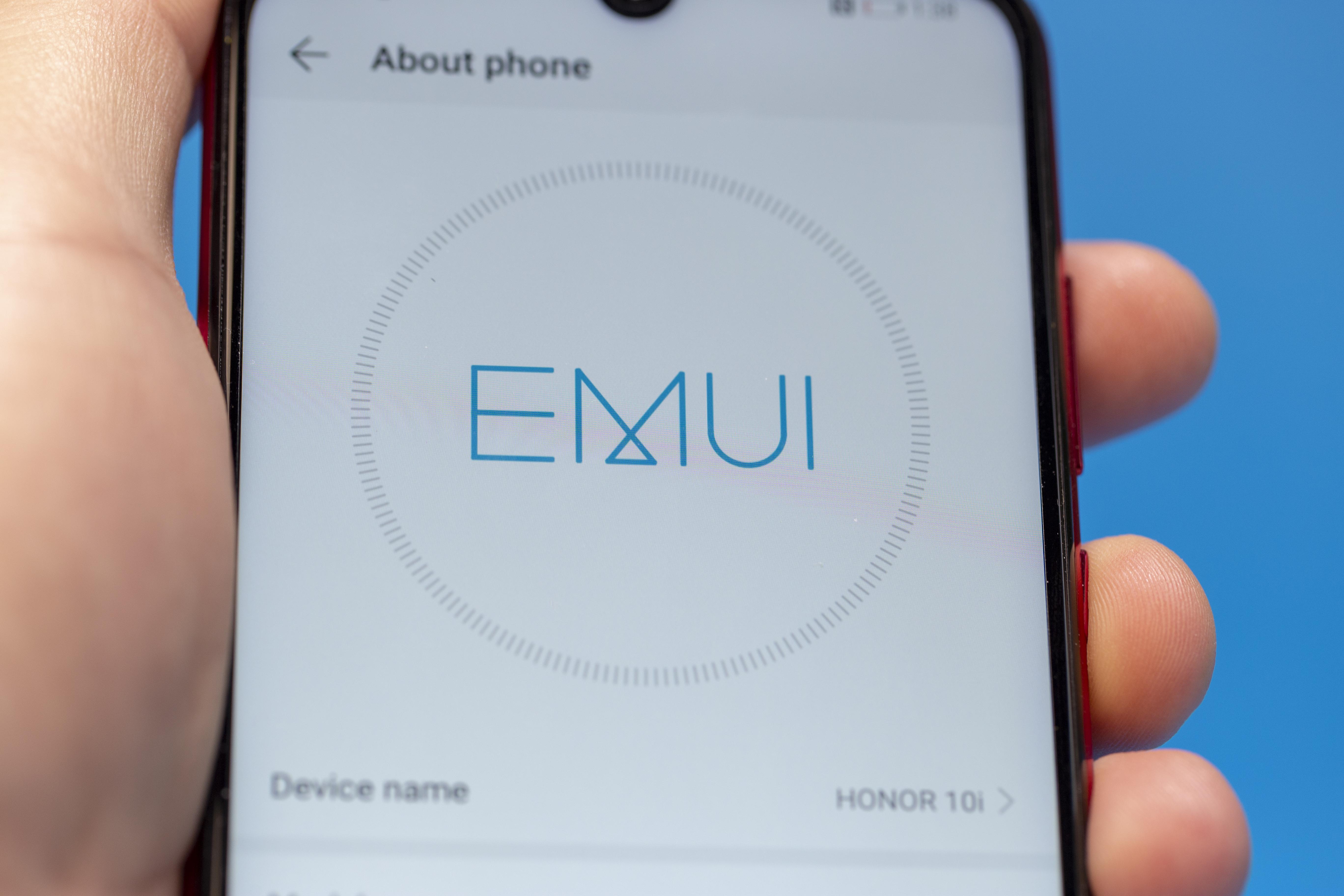 مراجعة هاتف Honor 10i - سعر هاتف Honor 10i