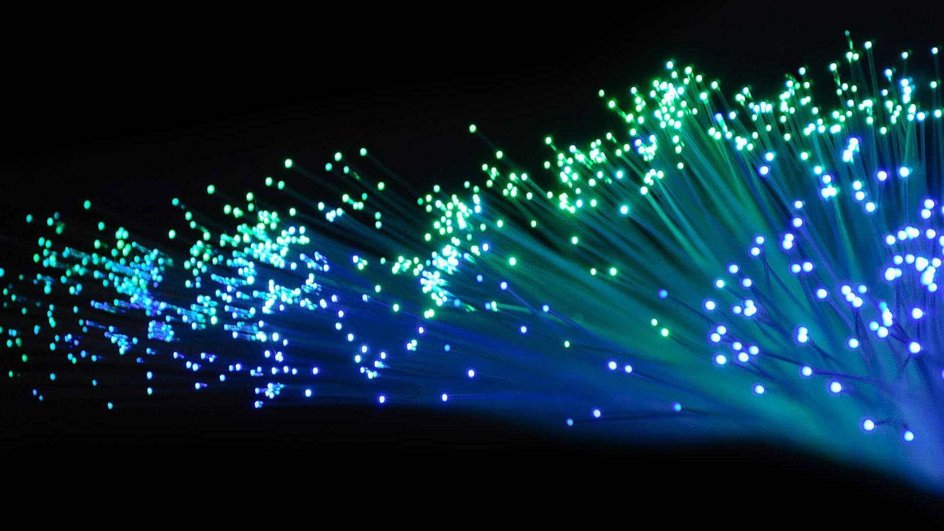 Photonics ضوء