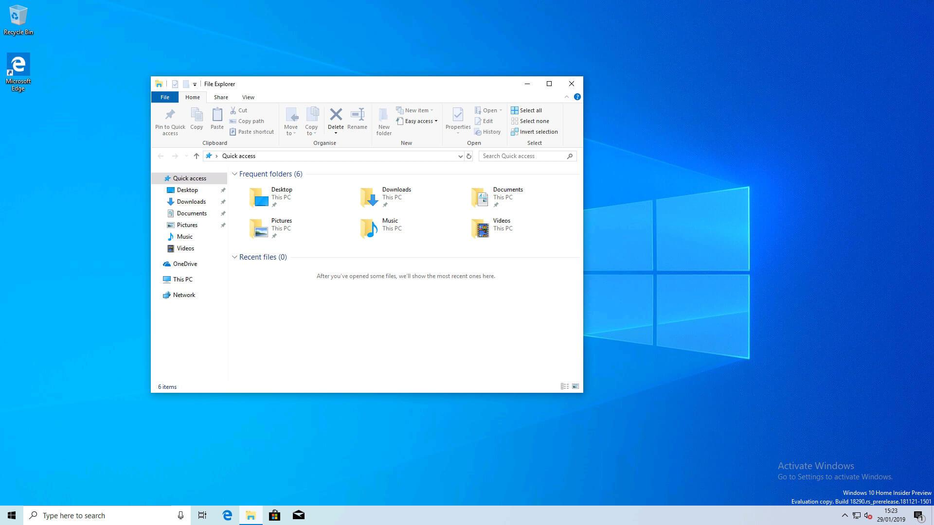 Windows-10-april-2019-1