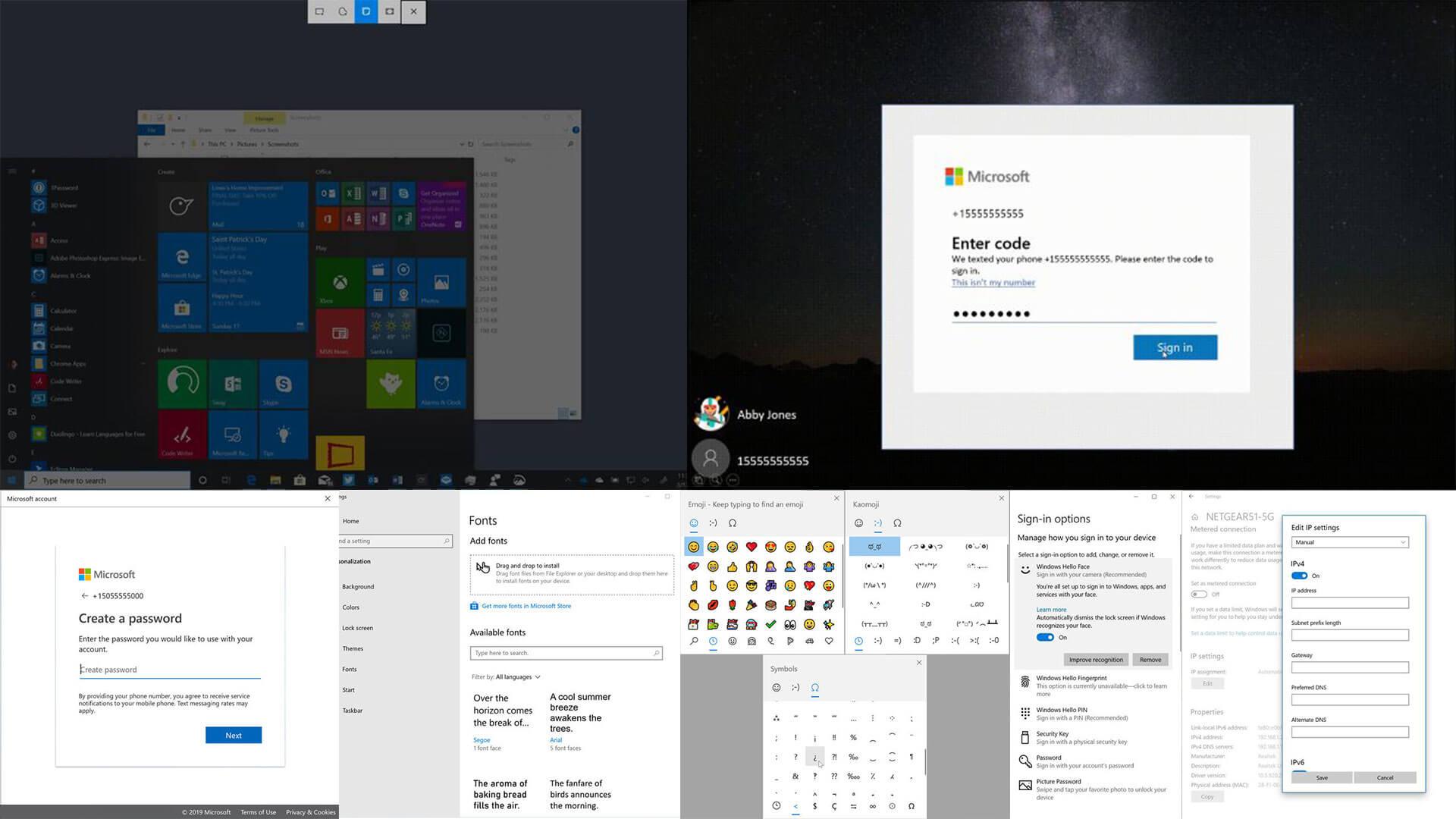 Windows-10-april-2019-15
