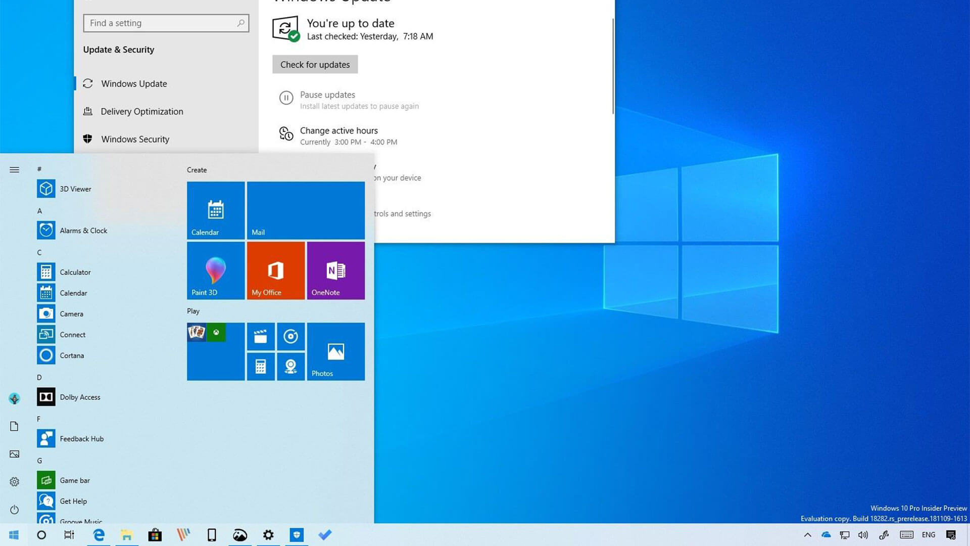 Windows-10-april-2019-2