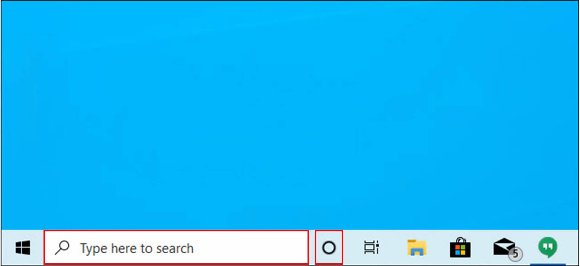 Windows-10-april-2019-3