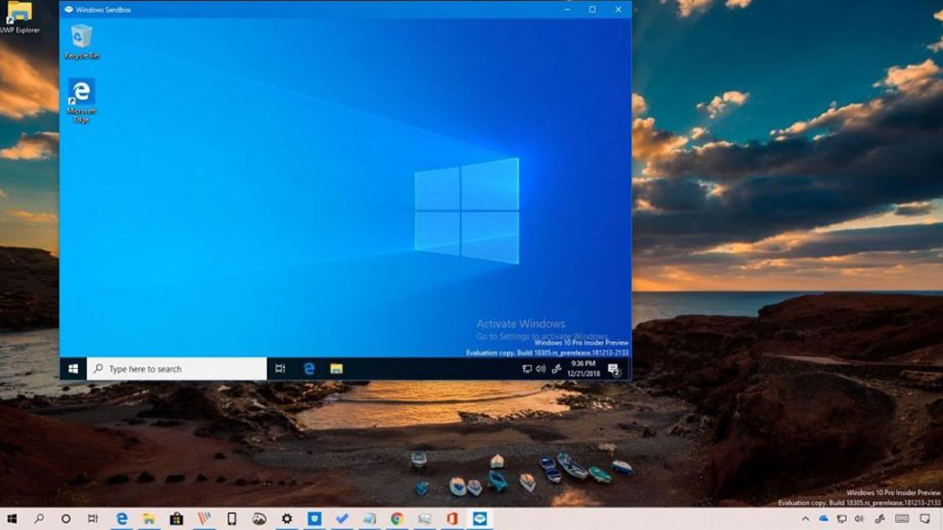 Windows-10-april-2019-5