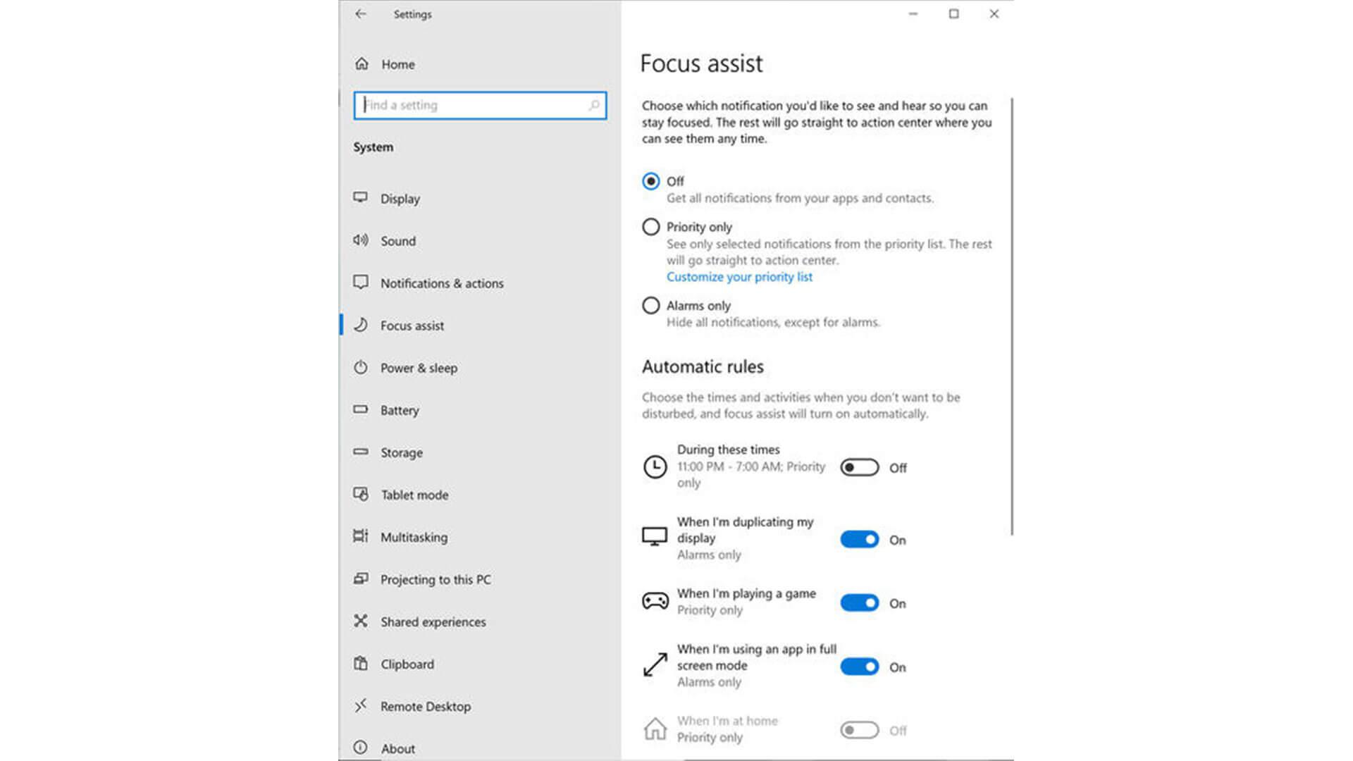 Windows-10-april-2019-7