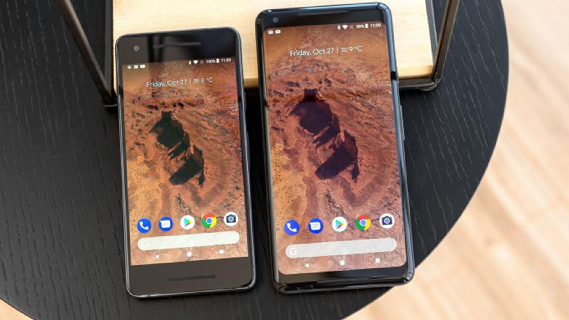 google-pixel-2-1