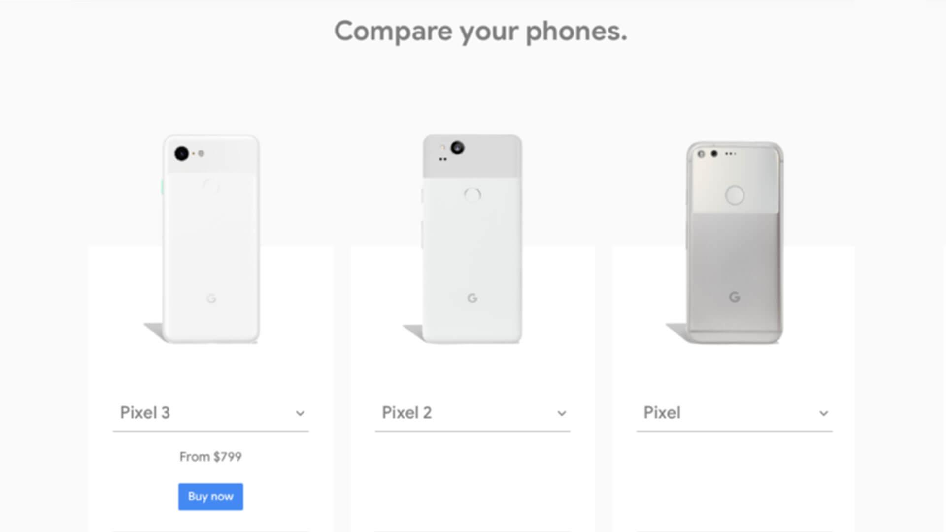 google-pixel-2-2