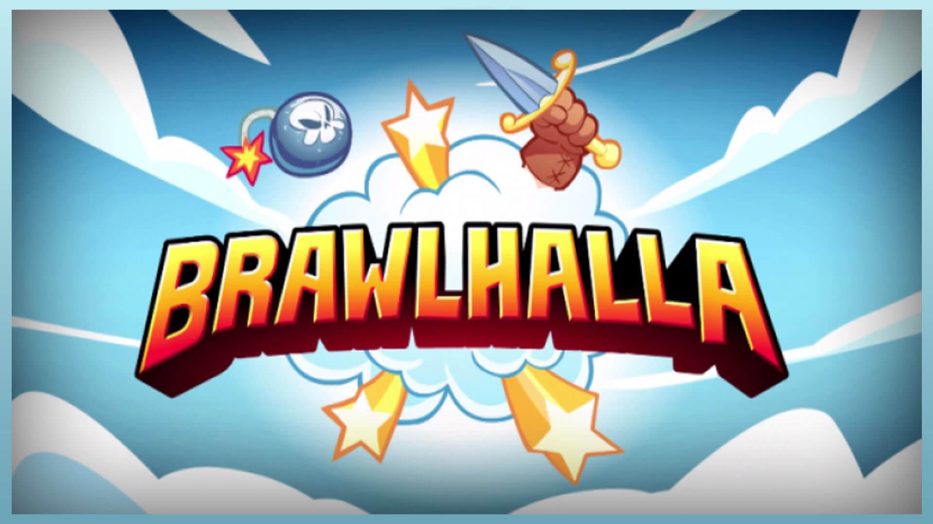 braawlhalla