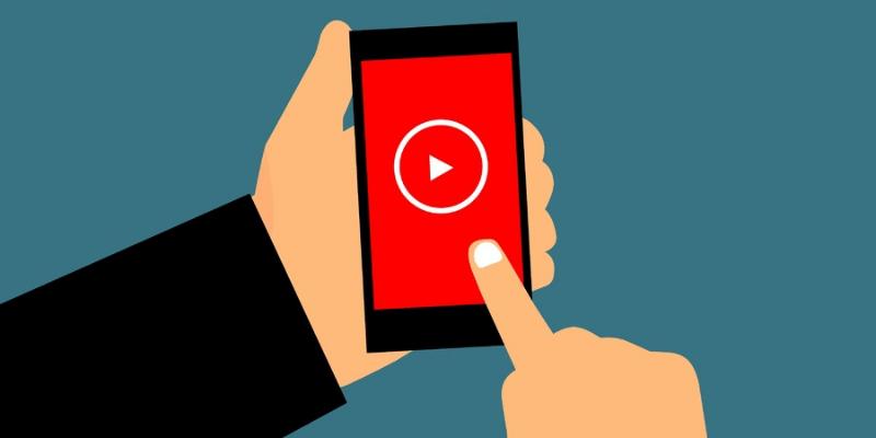 كيفية تحويل الصور إلى فيديو لاستخدامها على مواقع التواصل الاجتماعي
