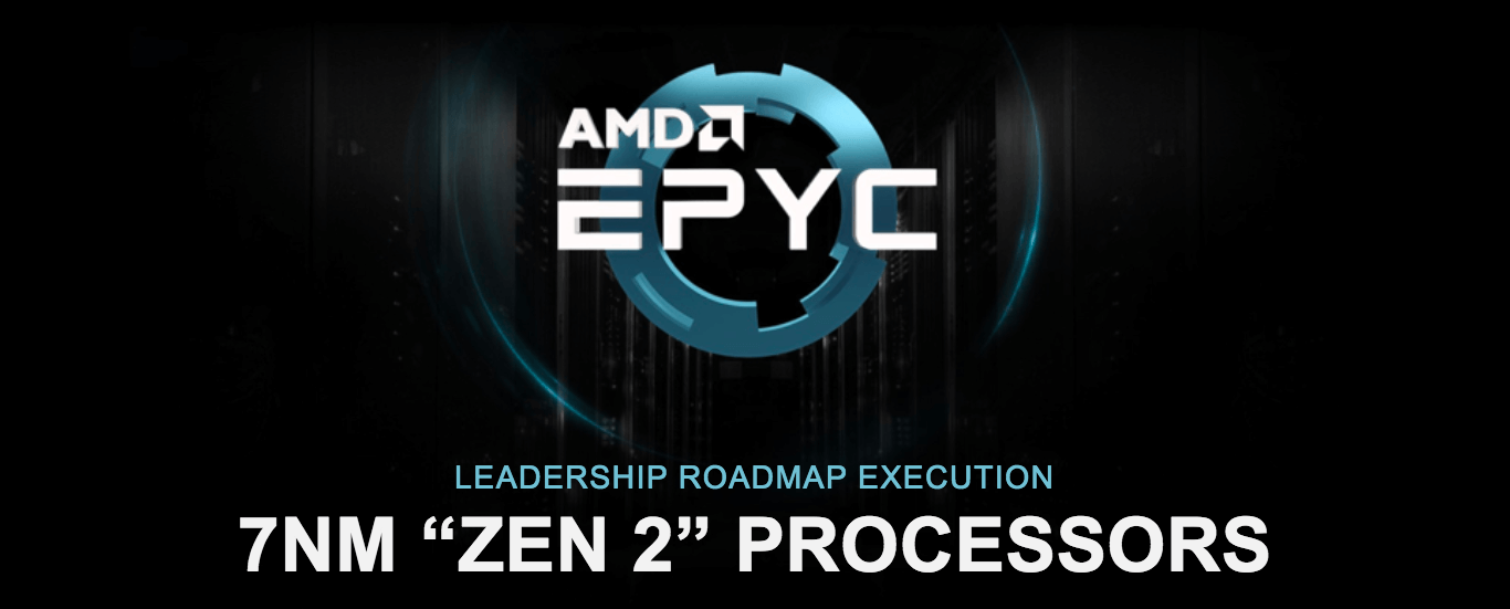 Google Picks AMD above Intel
