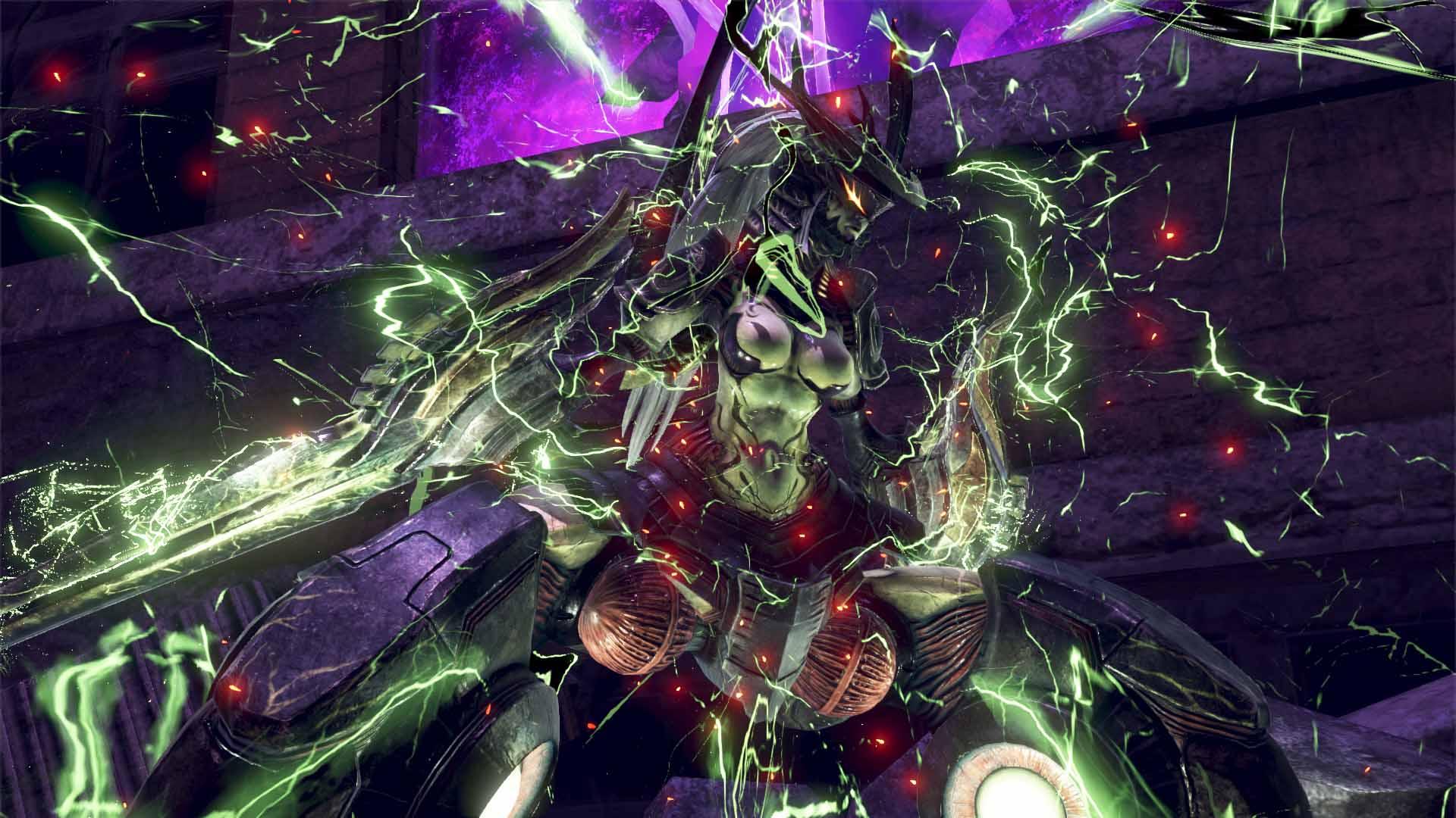 Afbeeldingsresultaat voor Ameno habakiri god eater 3