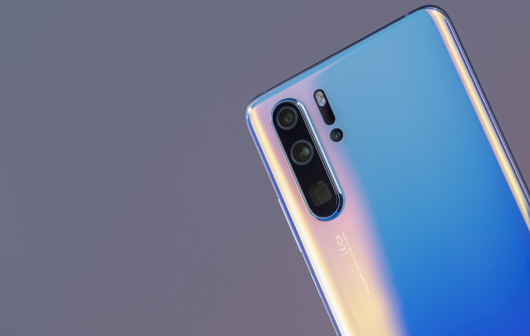 Huawei P30 Pro photos (19)