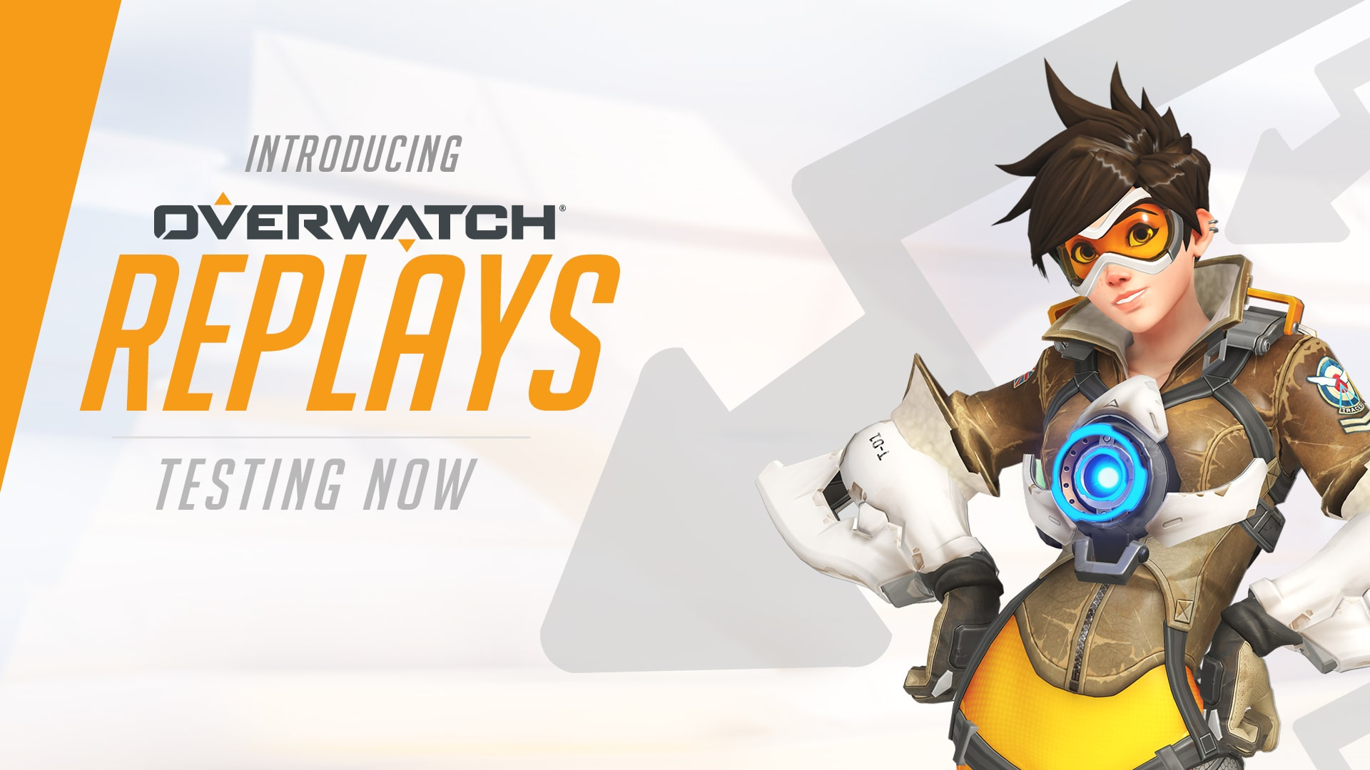 overwatch blizzard replay